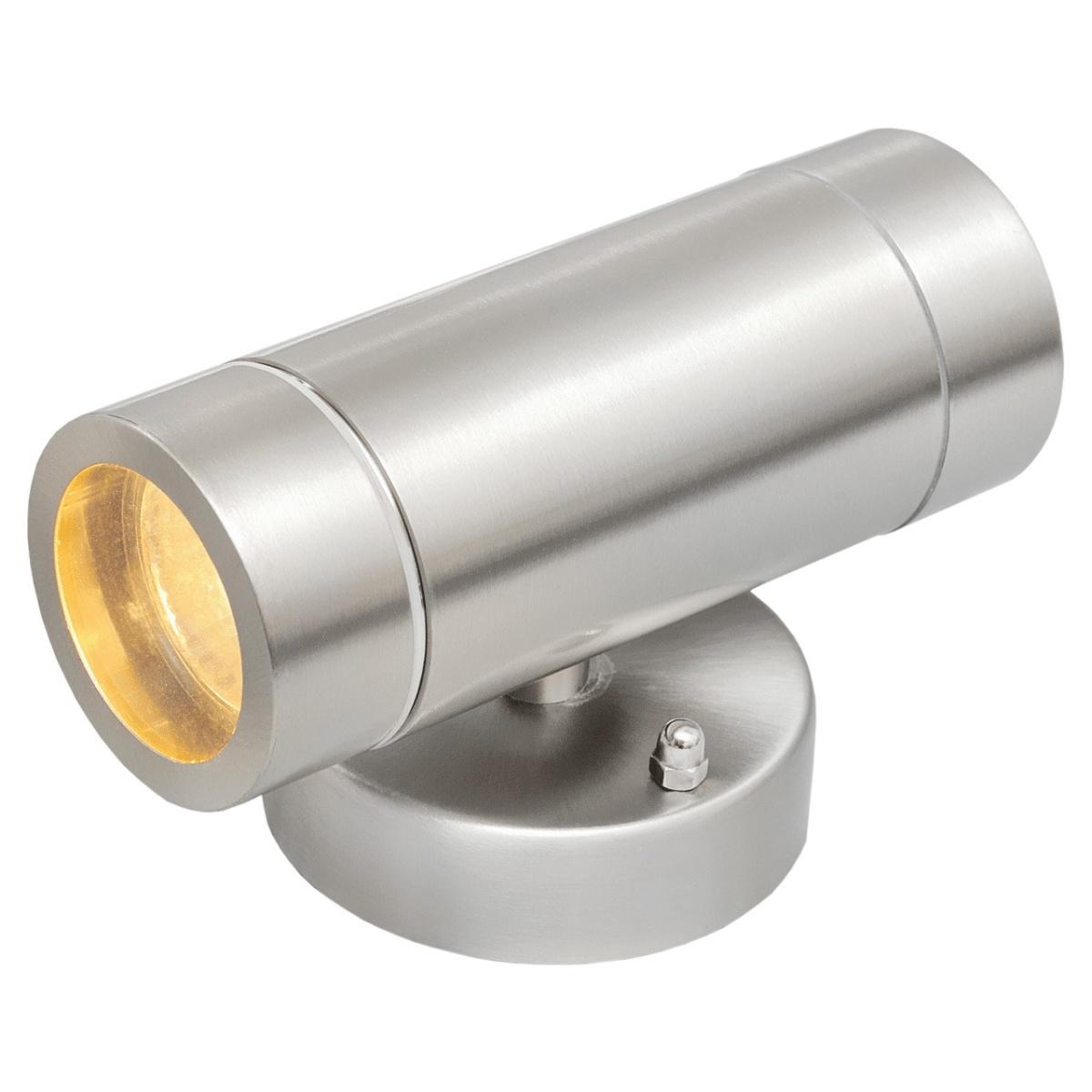 Aplica MW-Light Street 807020501 imagine