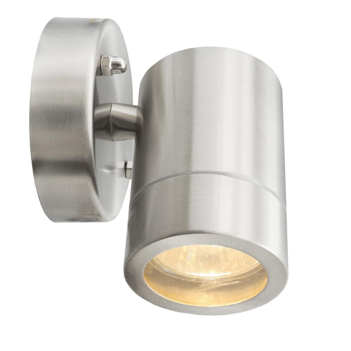 Aplica MW-Light Street 807020601 imagine