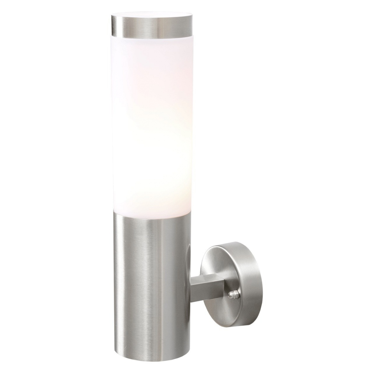 Aplica MW-Light Street 809020401