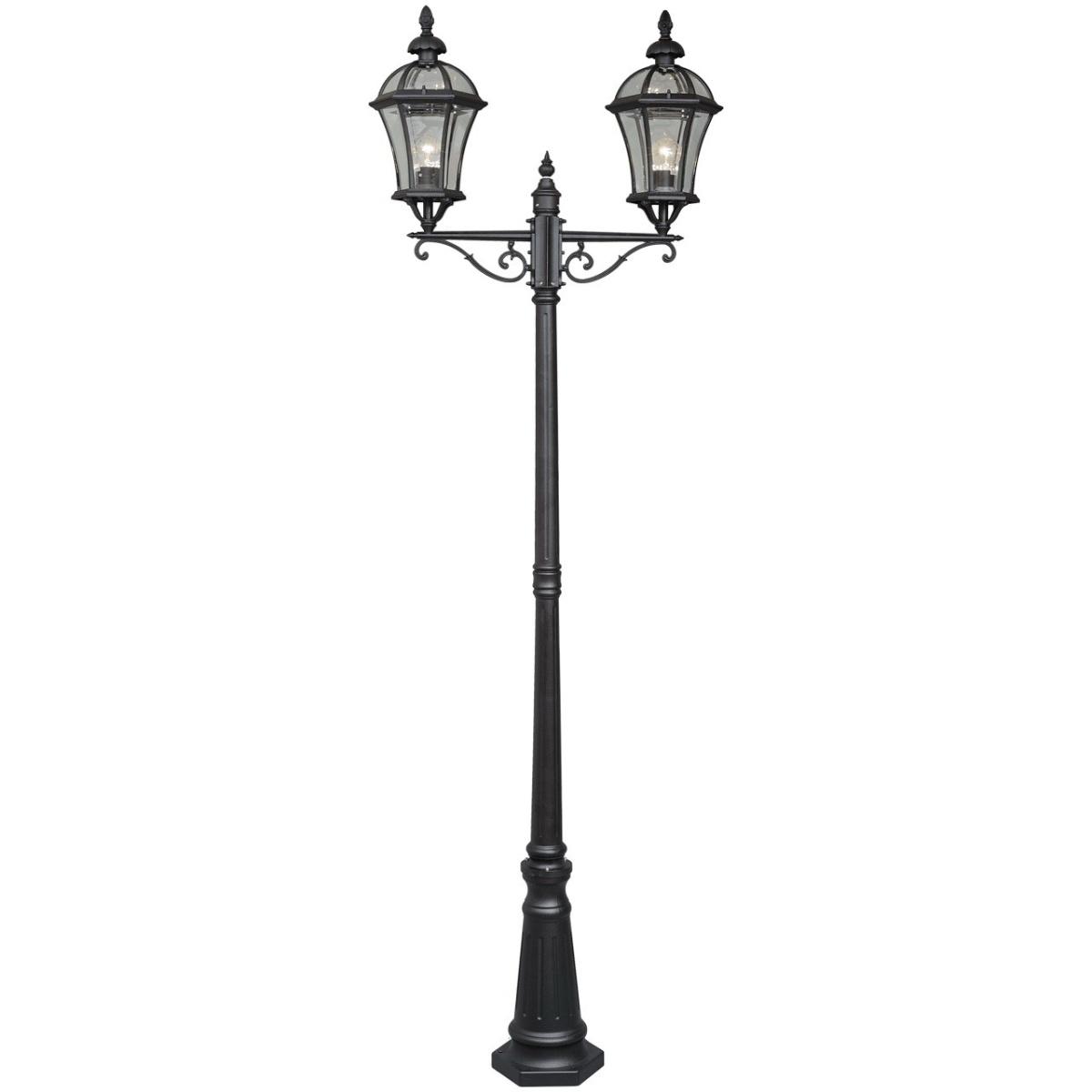Lampadar MW-Light Street 811040602