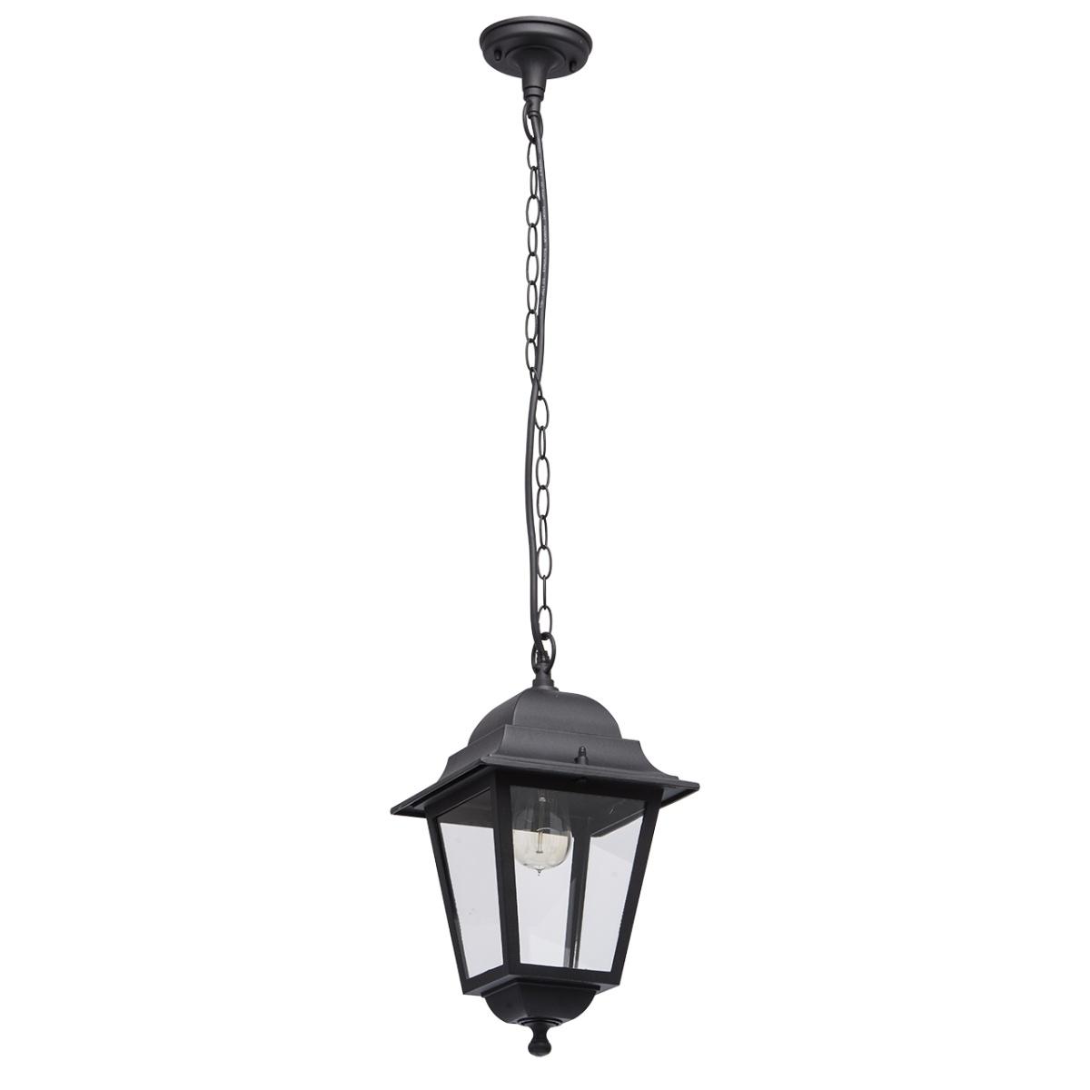 Lustra MW-Light Street 815011001
