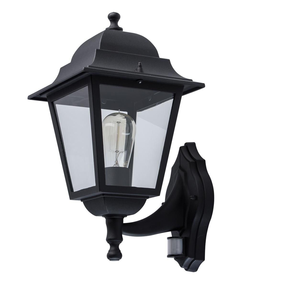 Aplica MW-Light Street 815020701