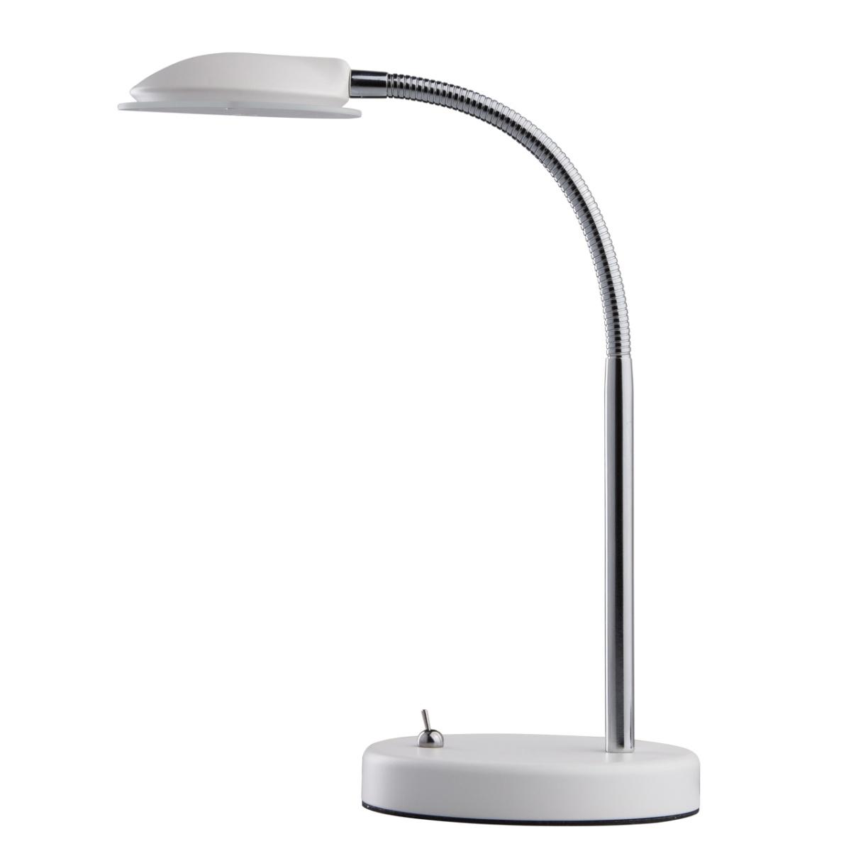 Lampa de birou MW-Light Techno 300033901