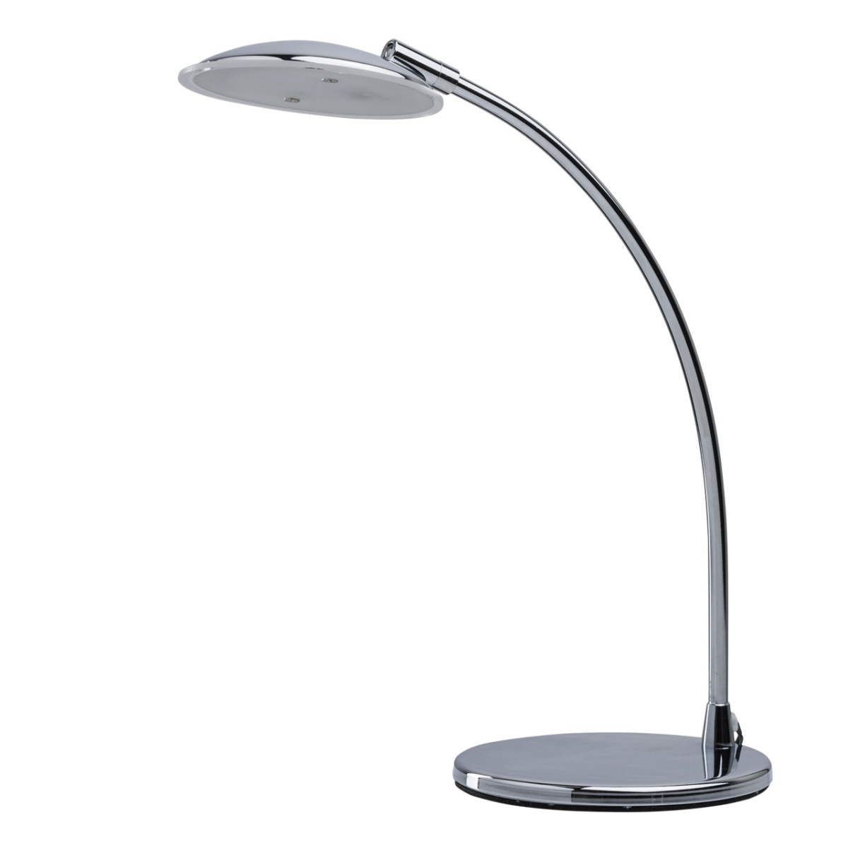 Lampa de birou MW-Light Techno 300034601
