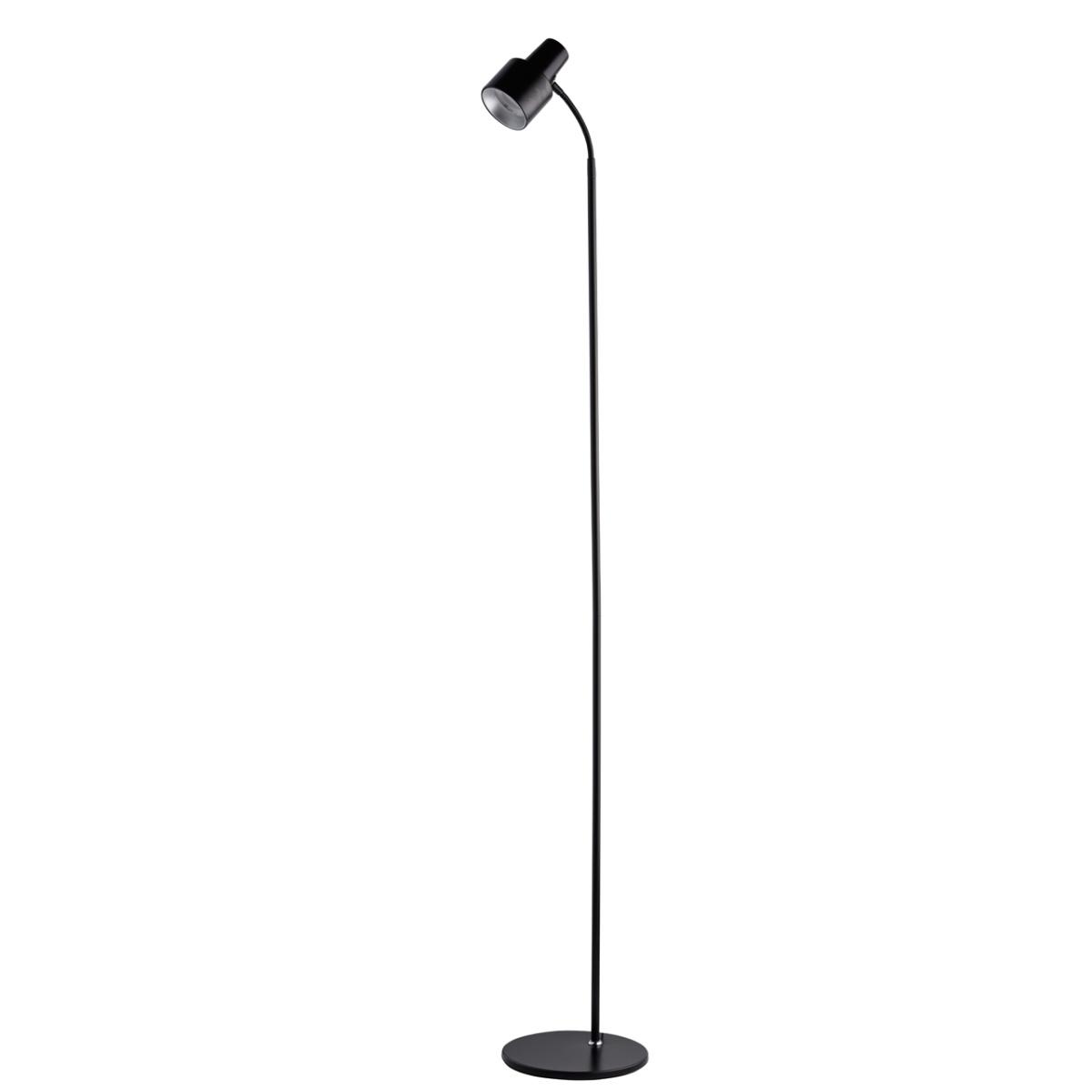 Lampadar MW-Light Techno 300044001