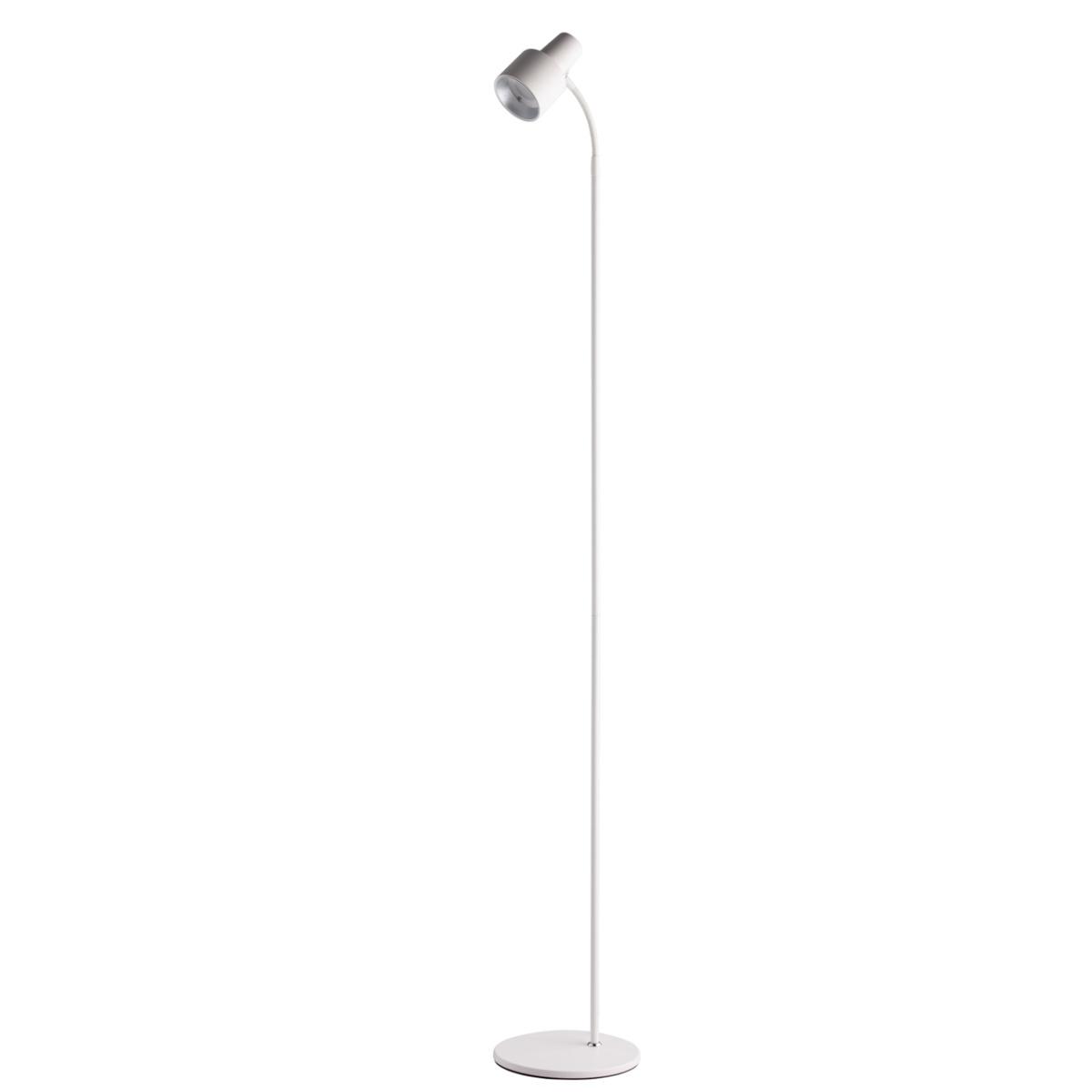 Lampadar MW-Light Techno 300044101
