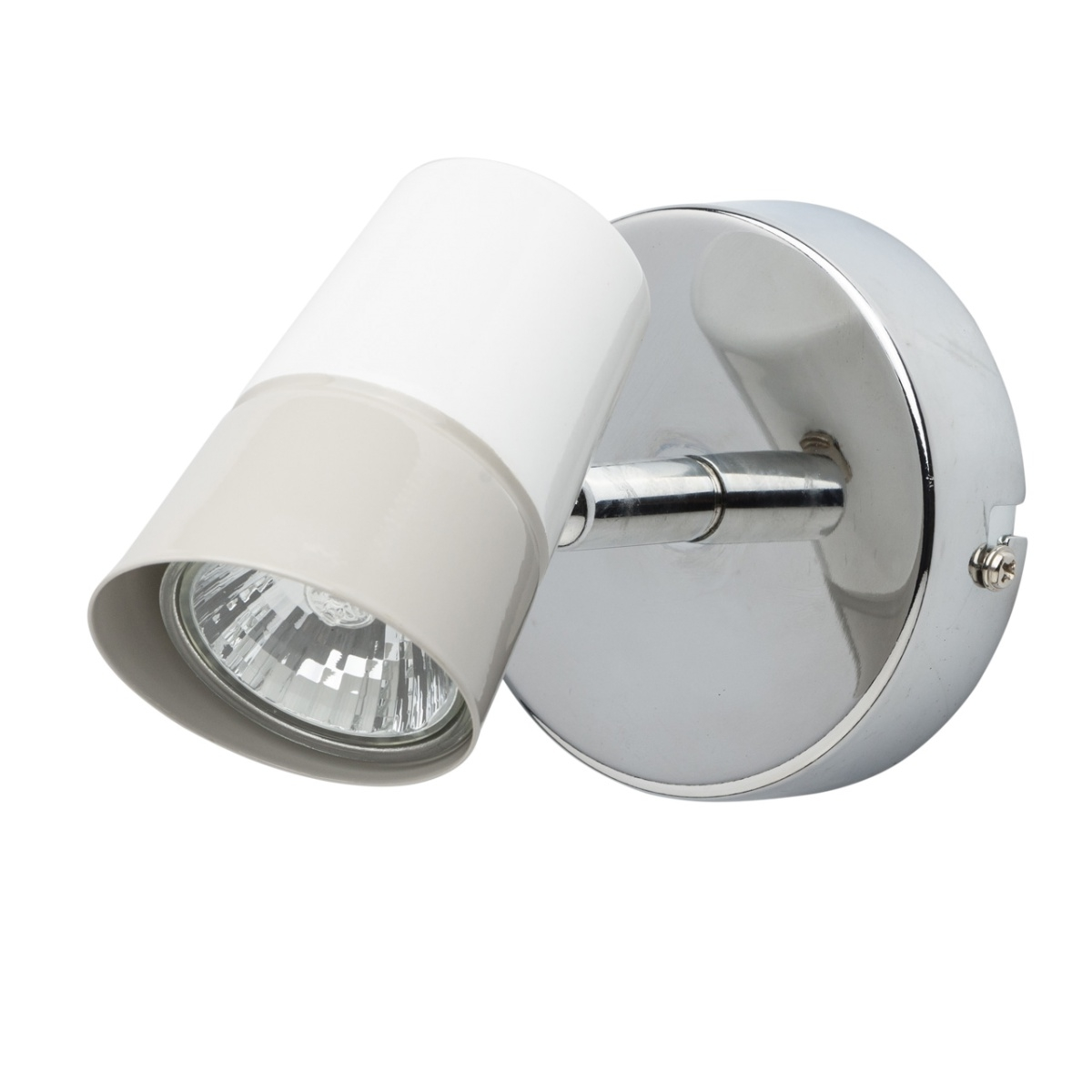 Aplica MW-LIGHT Techno 542020401