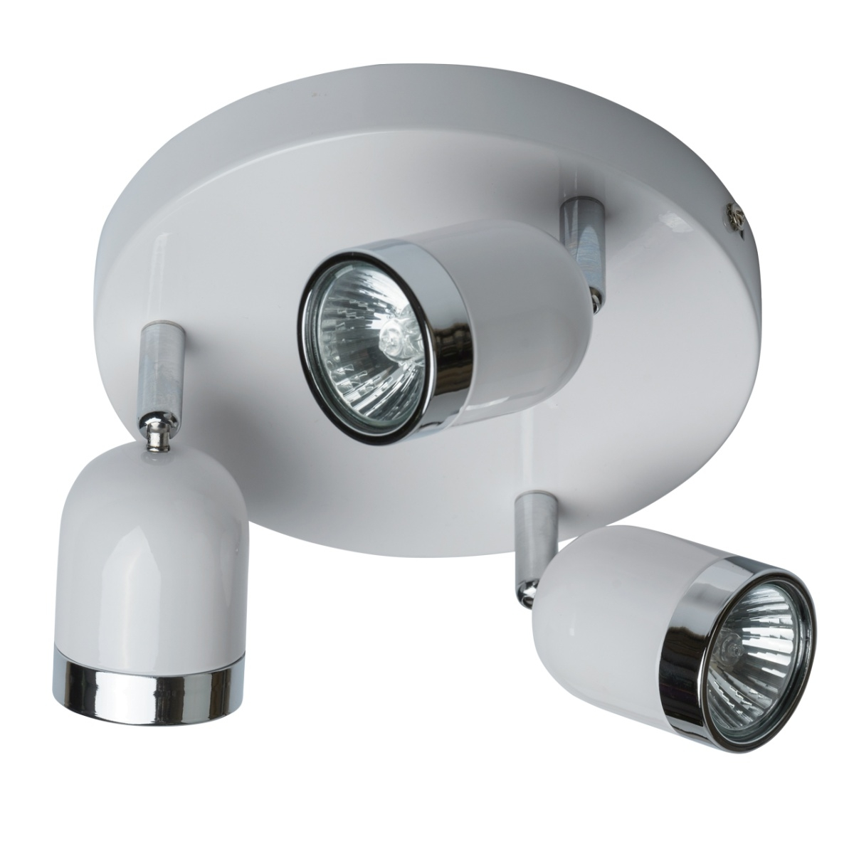Plafoniera MW-Light Techno 546020703