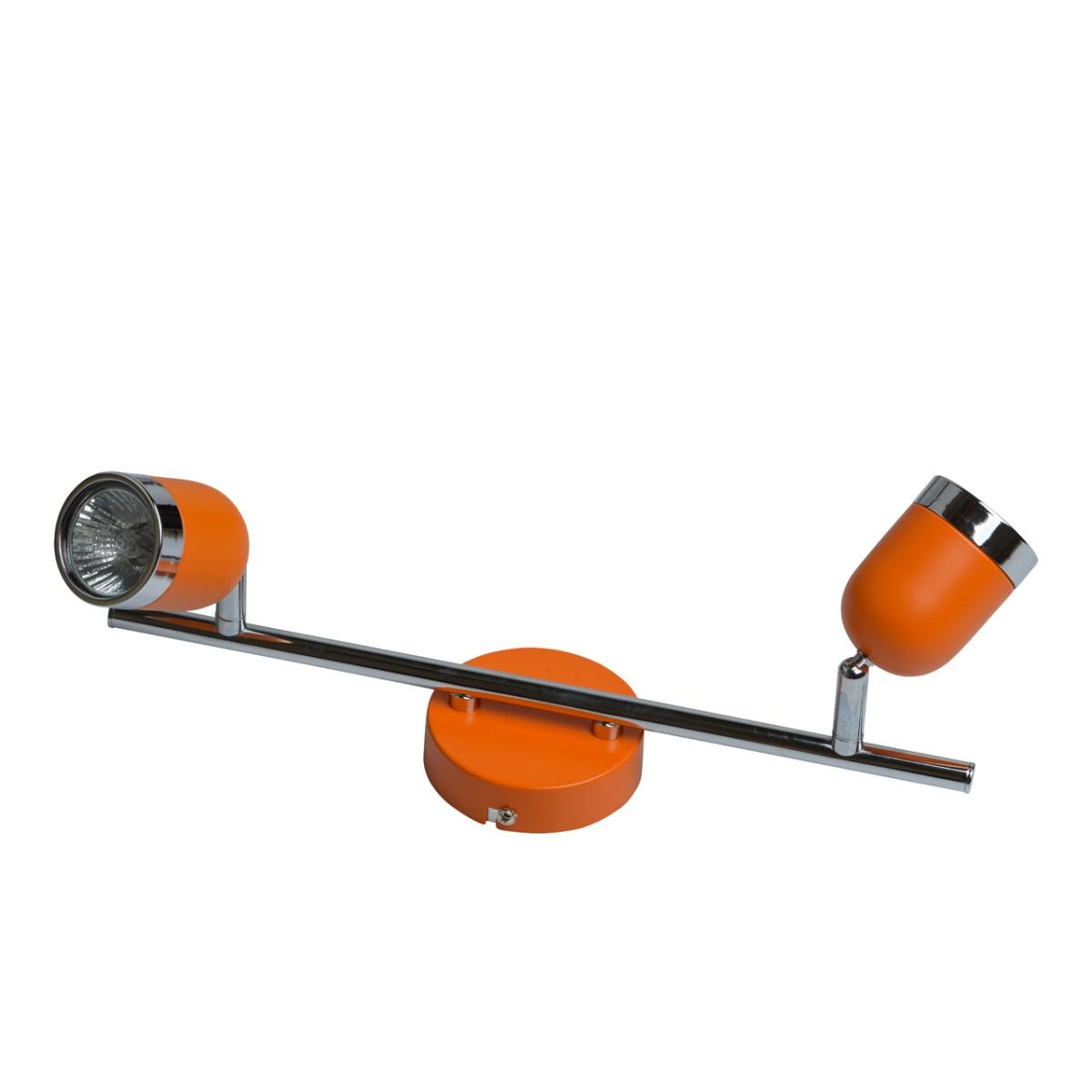 Plafoniera MW-Light Techno 546021002