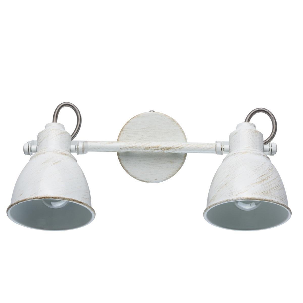 Spot MW-Light Techno 547021002