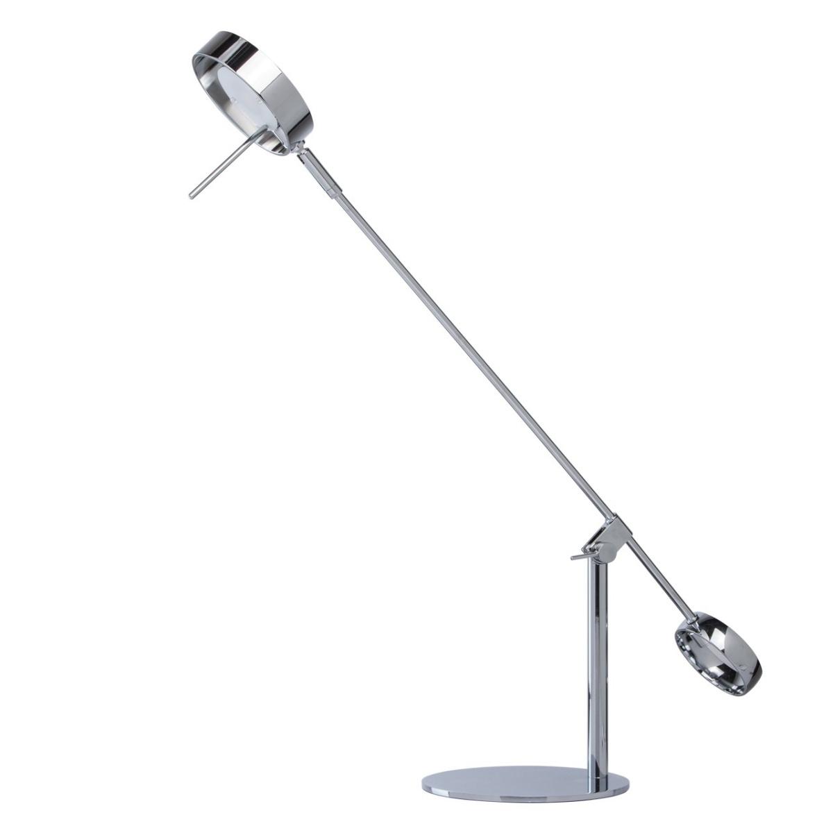Lampa de birou MW-Light Techno 631033301