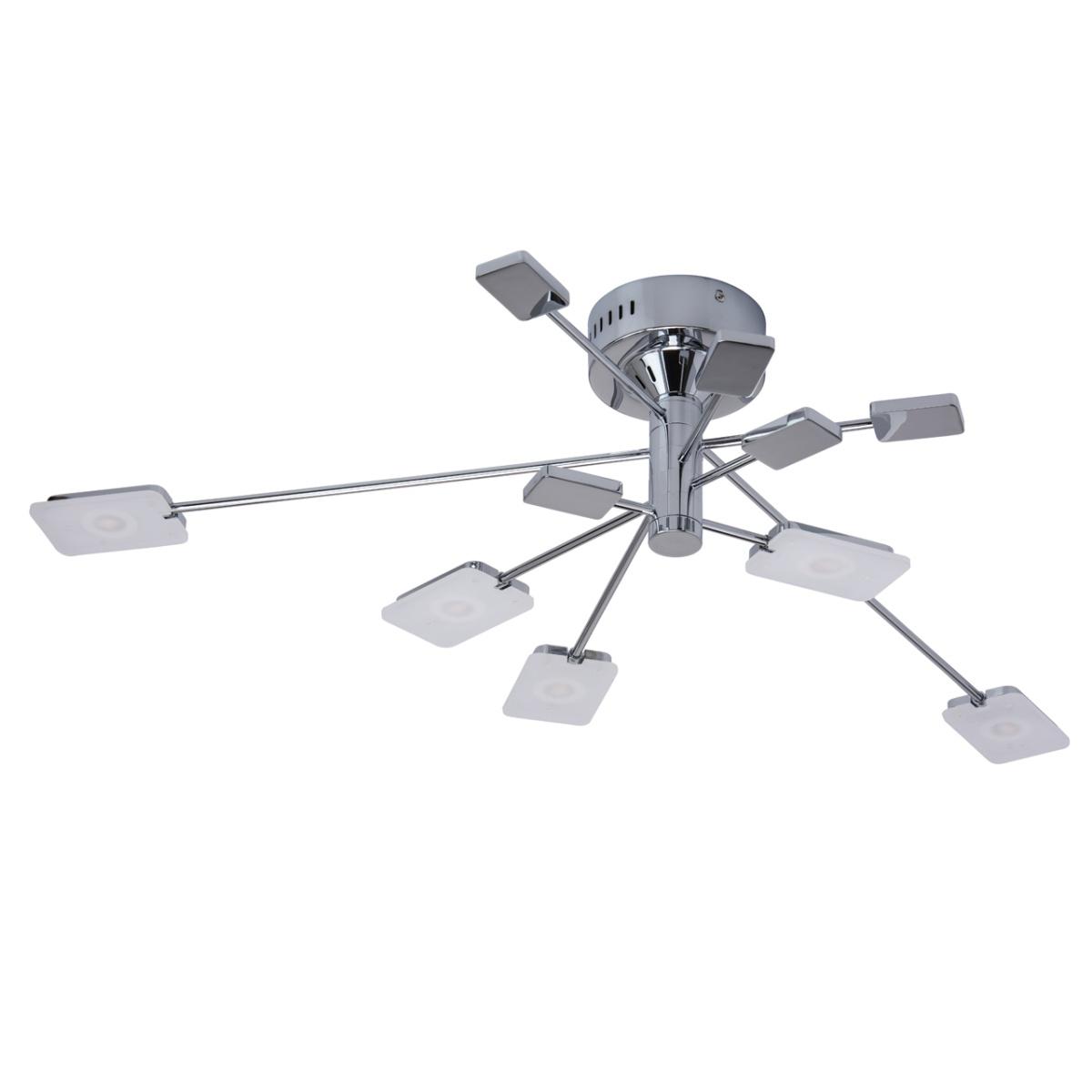 Plafoniera MW-Light Techno 632013605