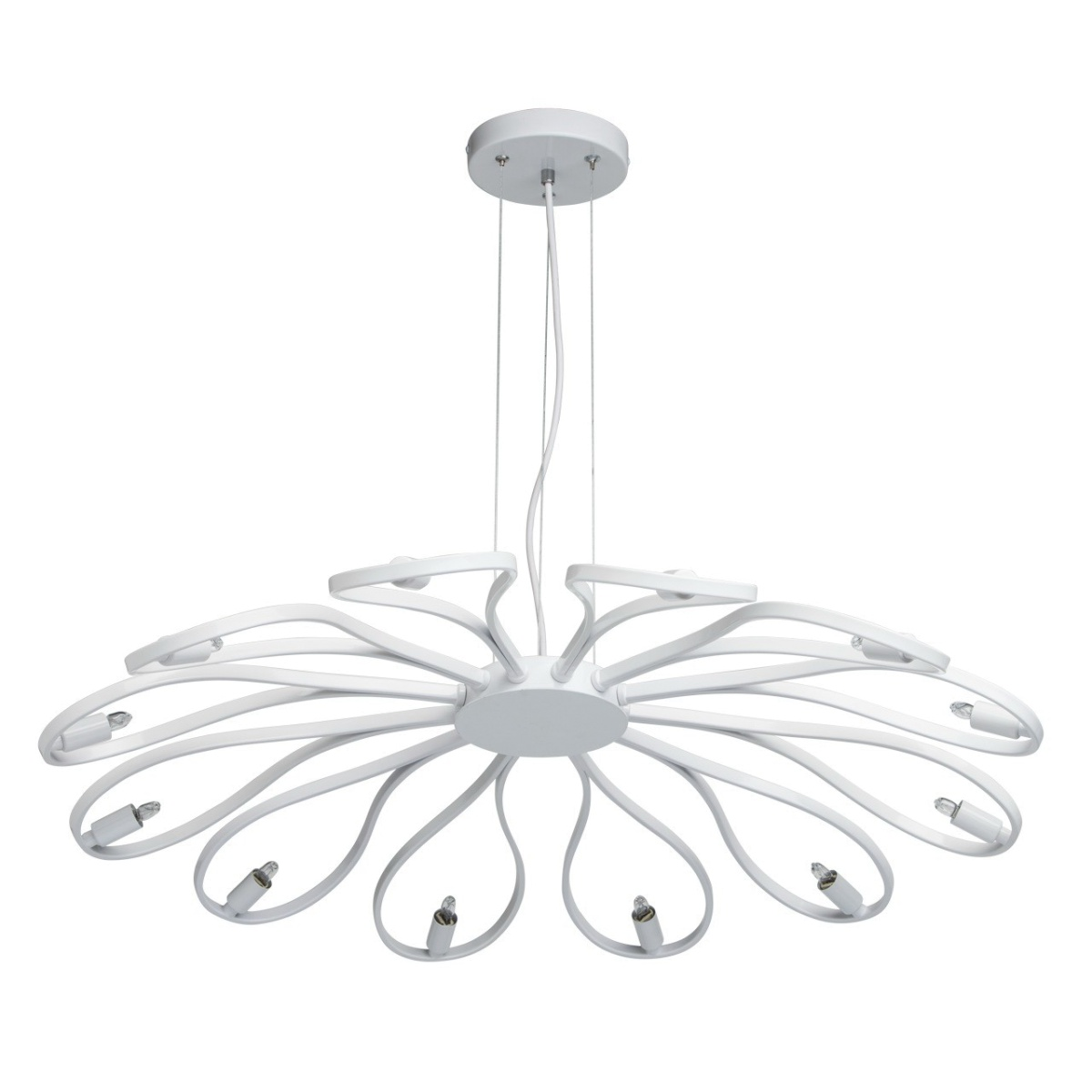 Candelabru MW-Light Techno 657010512