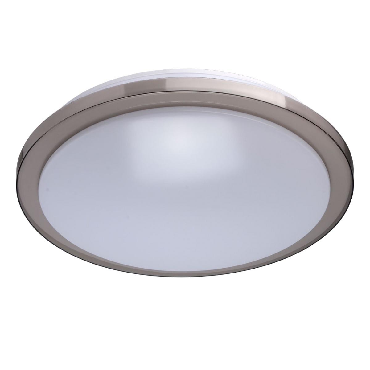 Plafoniera MW-Light Techno 674012601 title=Plafoniera MW-Light Techno 674012601