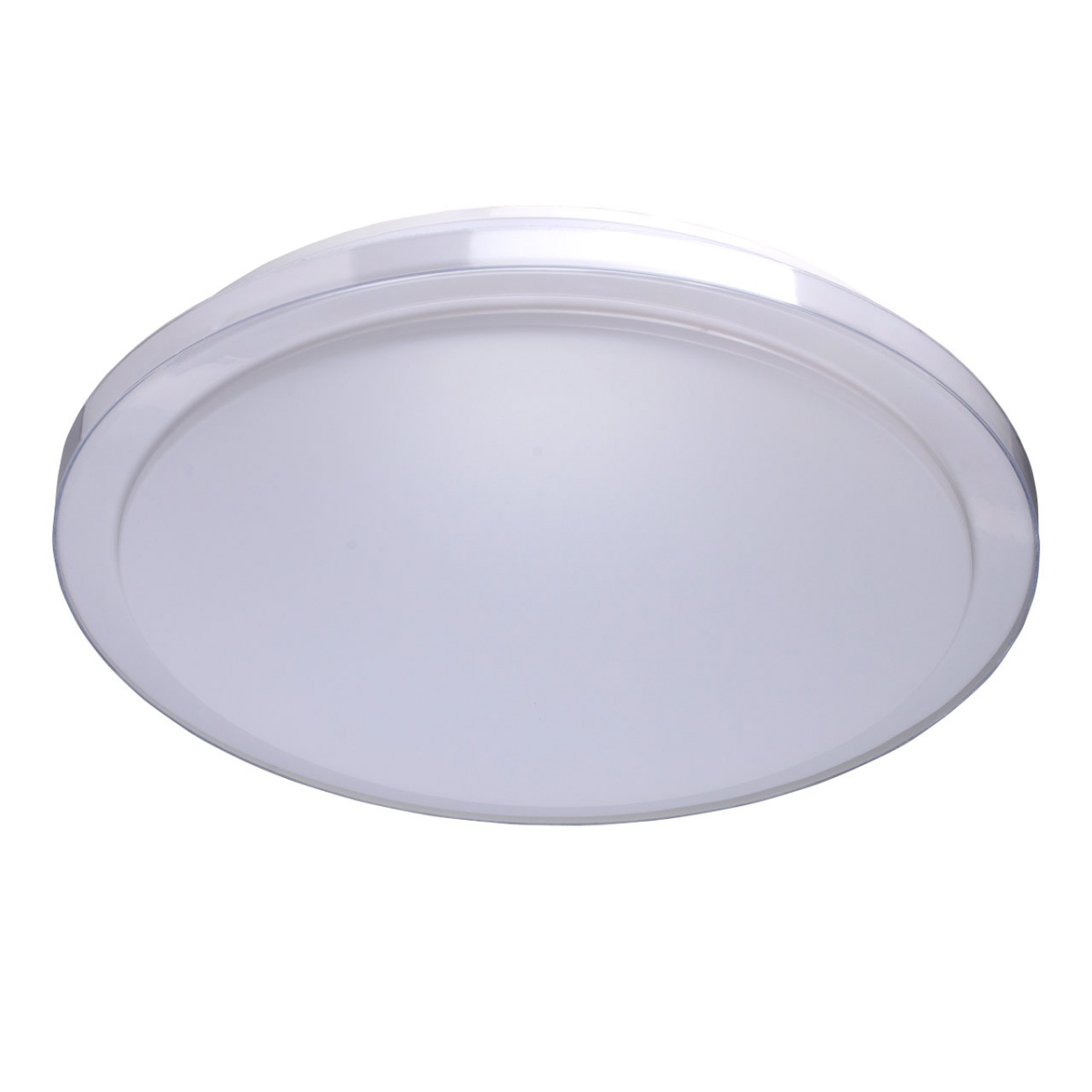 Plafoniera MW-Light Techno 674012701