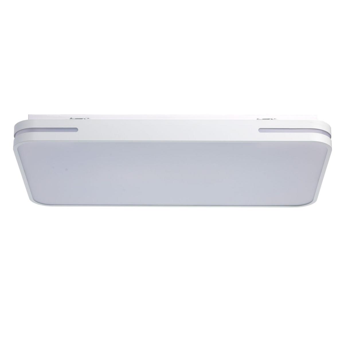 Plafoniera MW-Light Techno 674012801