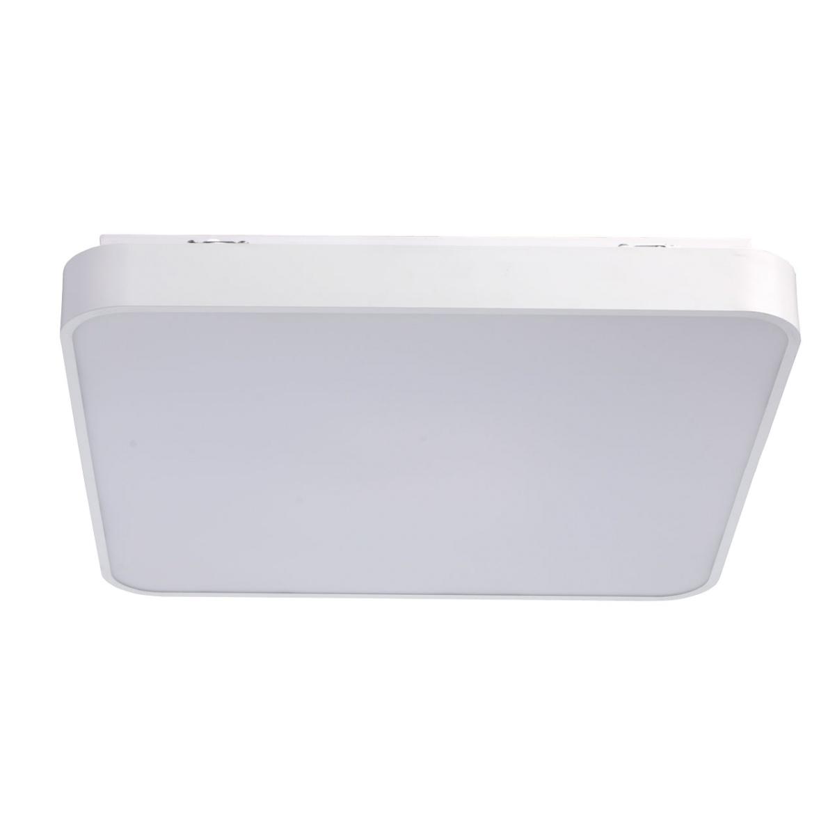 Plafoniera MW-Light Techno 674013001
