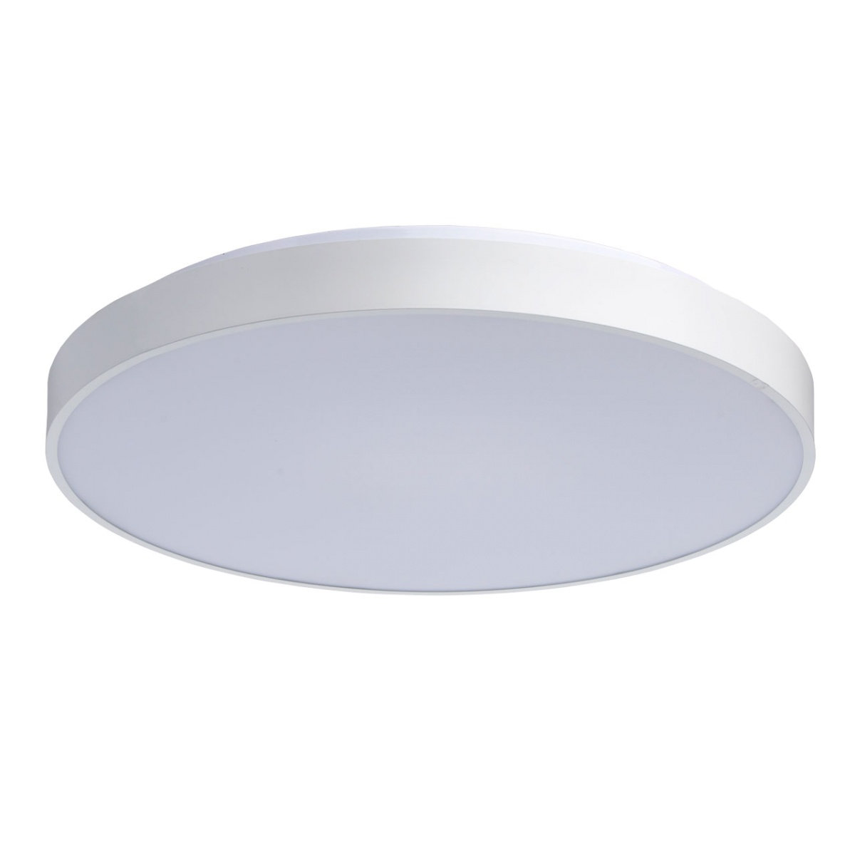 Plafoniera MW-Light Techno 674013101