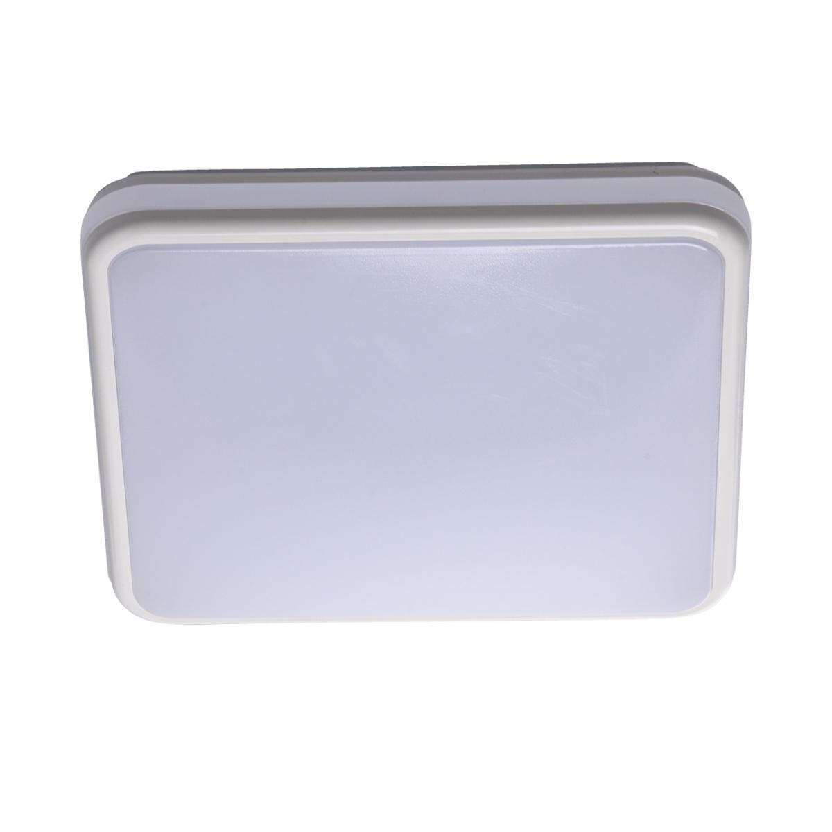 Plafoniera MW-Light Techno 674013201