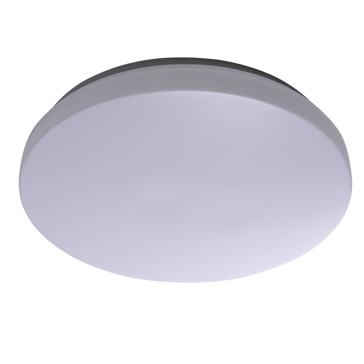 Plafoniera MW-Light Techno 674013301