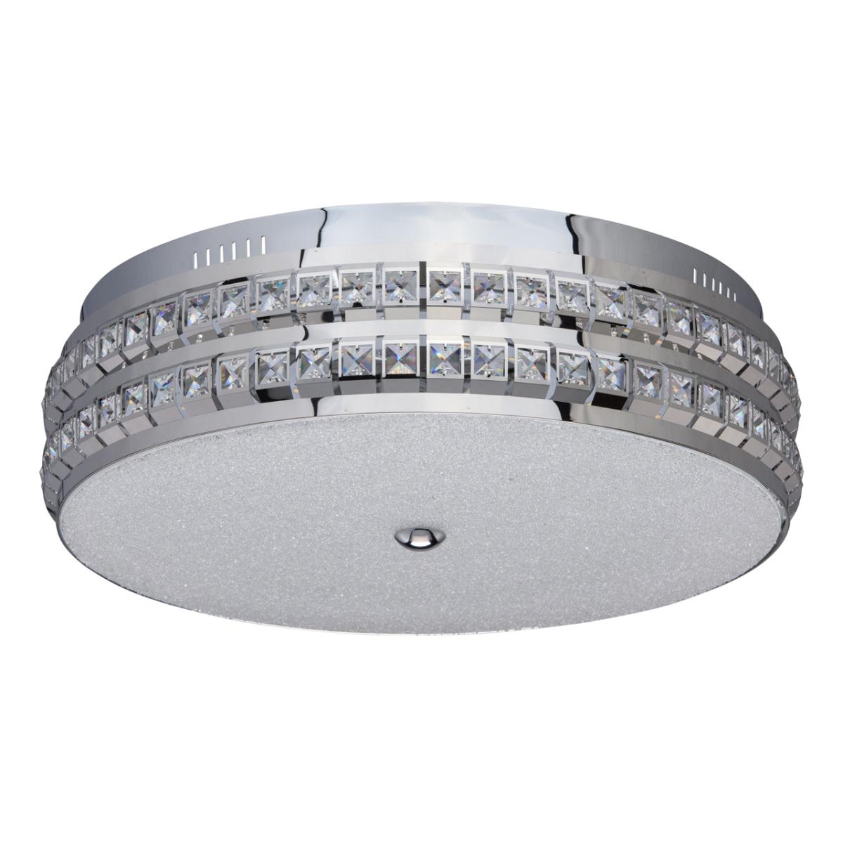 Plafoniera MW-Light Techno 674013501