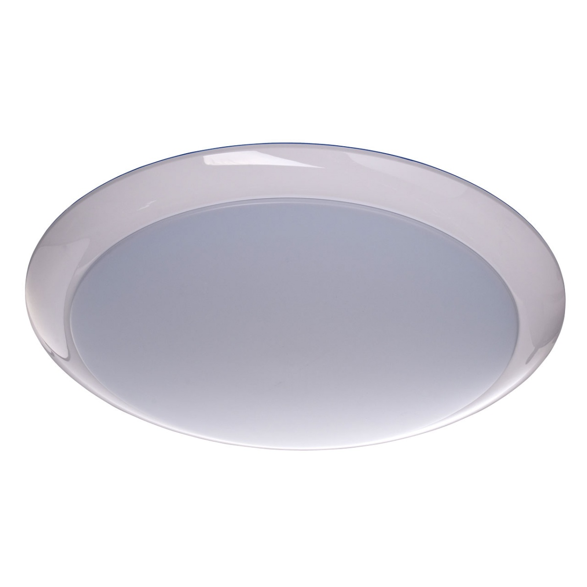 Plafoniera MW-Light Techno 674014201