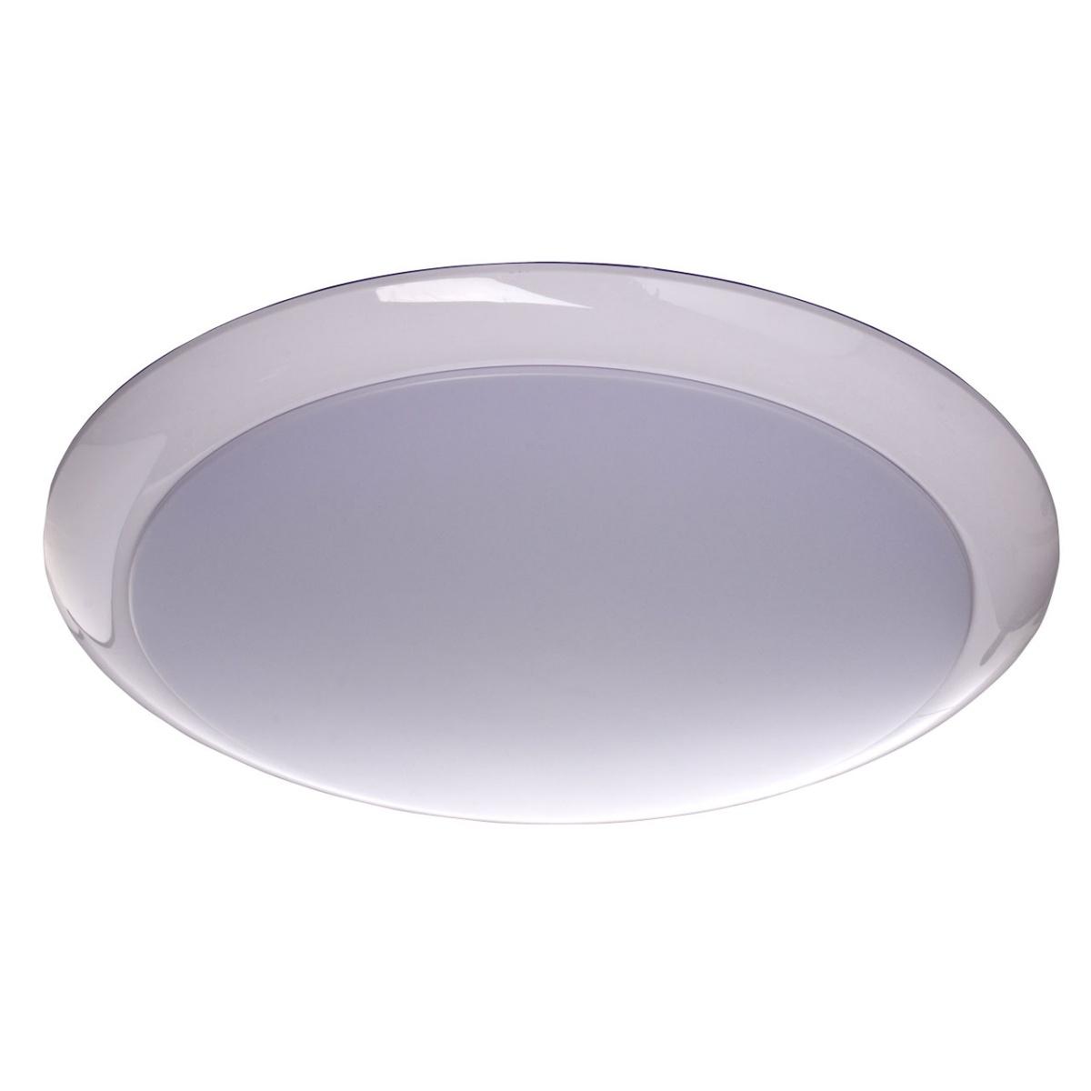 Plafoniera MW-Light Techno 674014301