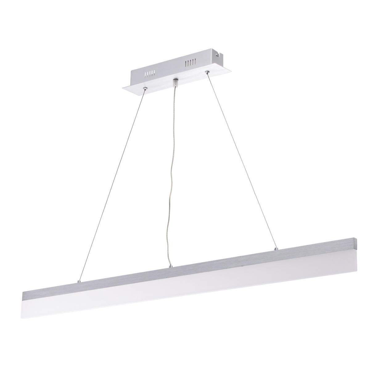 Lustra MW-Light Techno 675012501