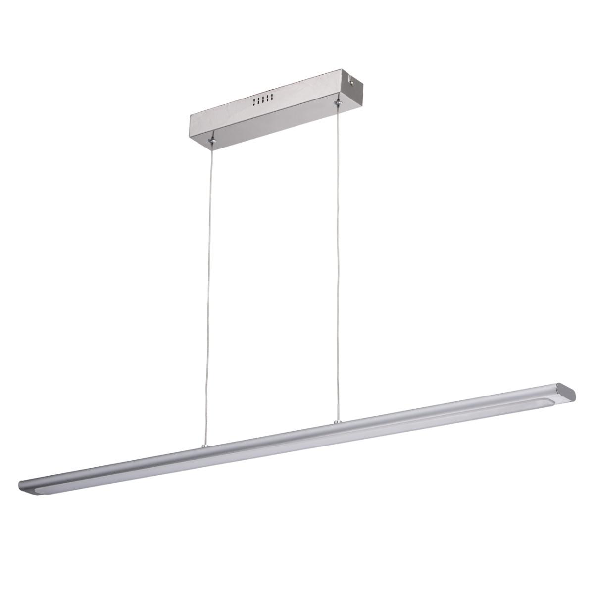 Lustra MW-Light Techno 675012601