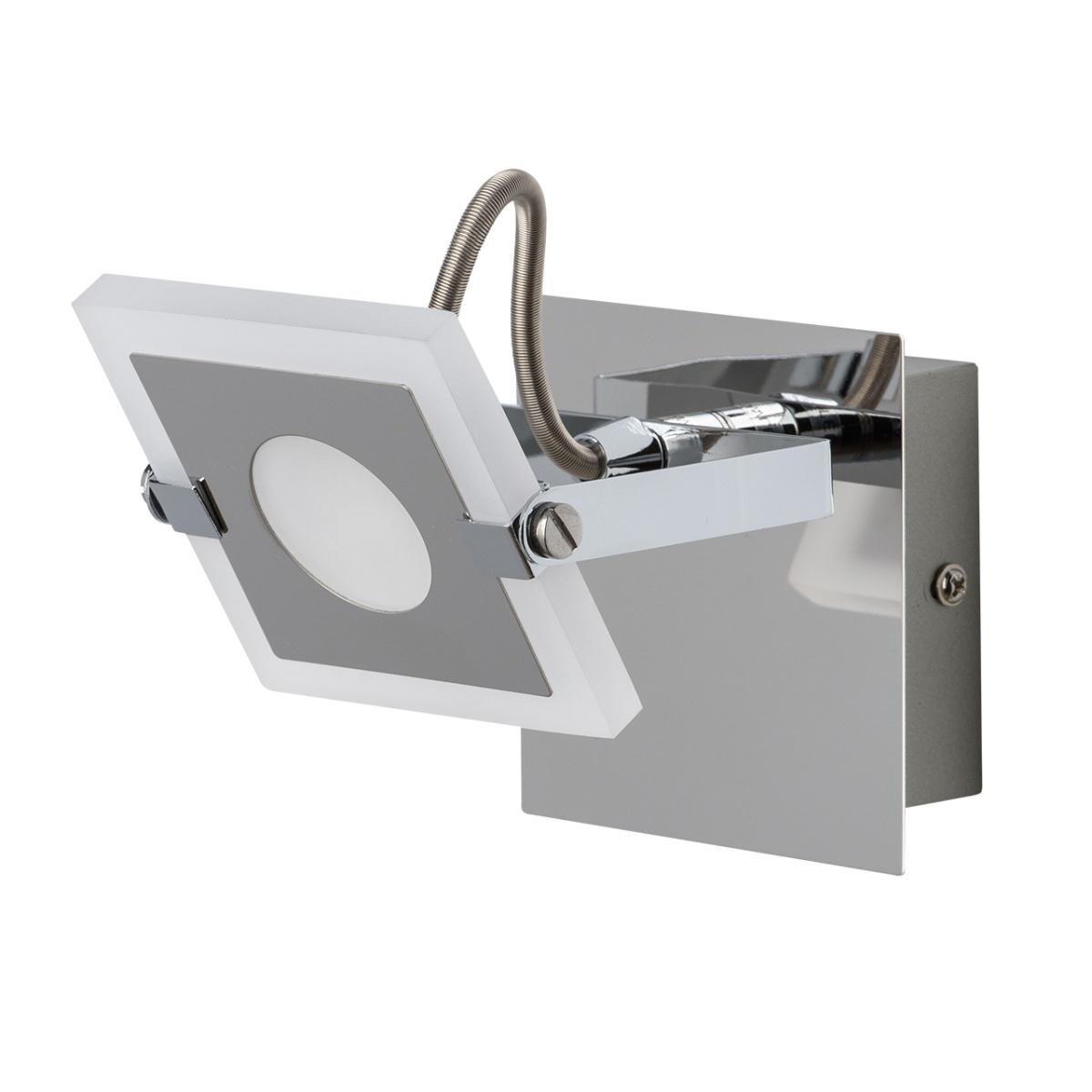 Aplica MW-Light Techno 675021001