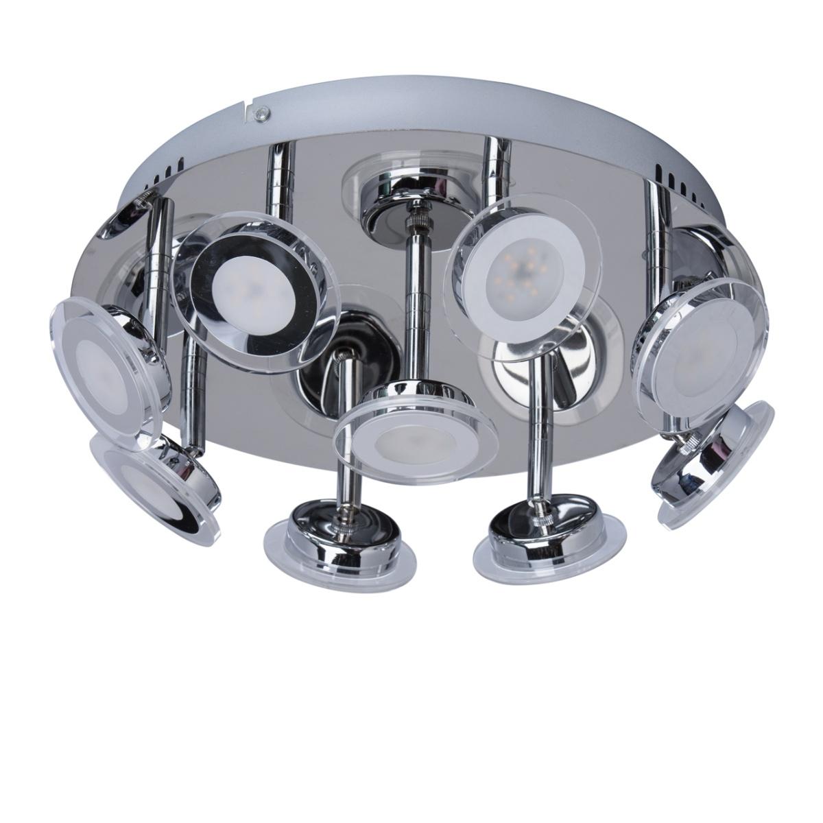 Plafoniera MW-Light Techno 678010209