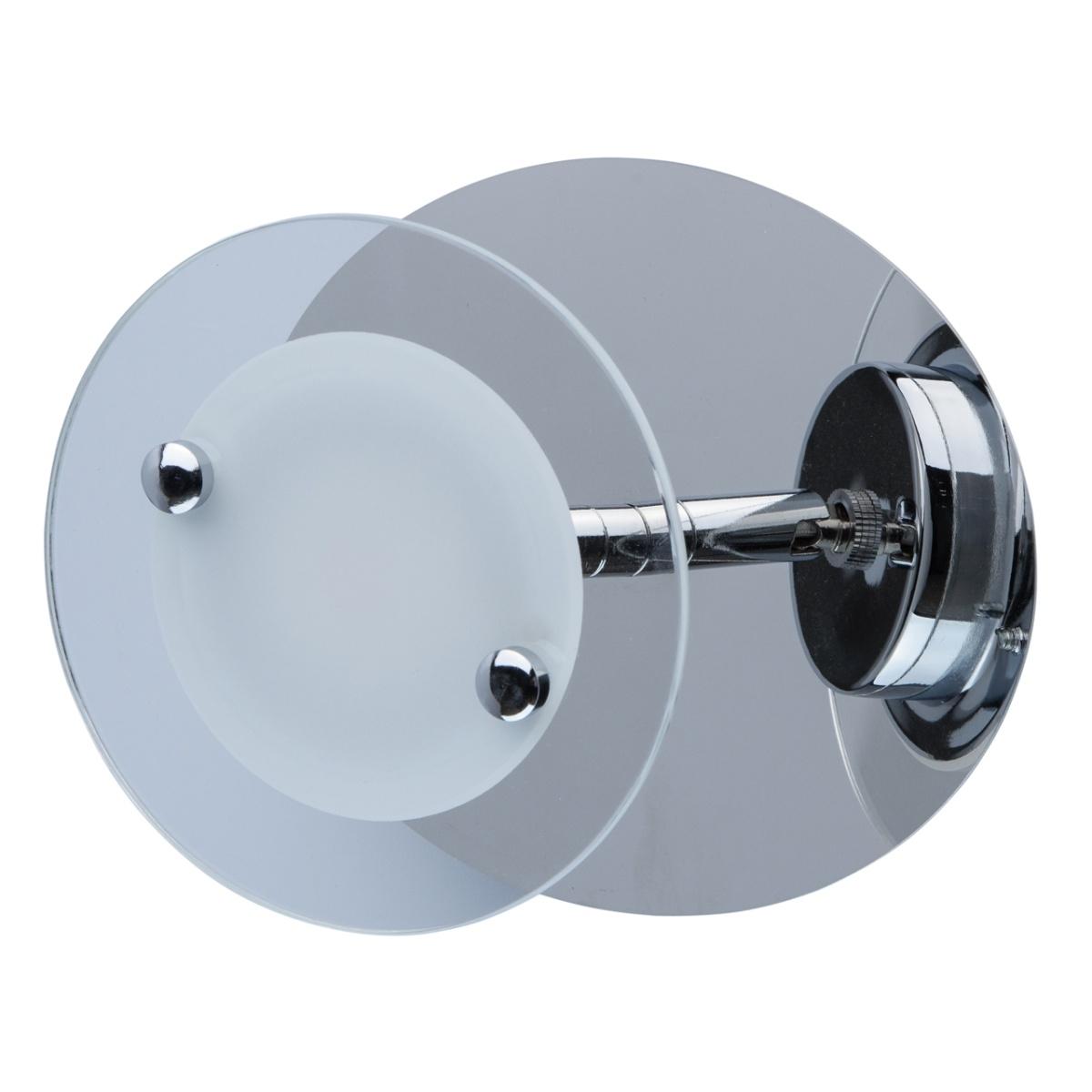 Aplica MW-Light Techno 678021201