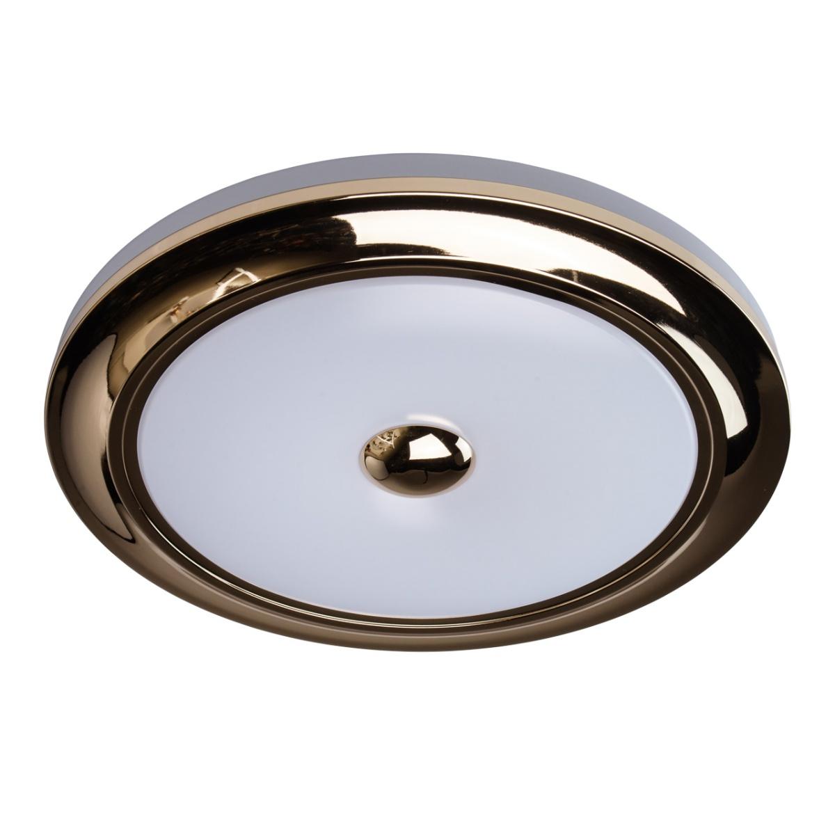 Plafoniera MW-Light Techno 688010101