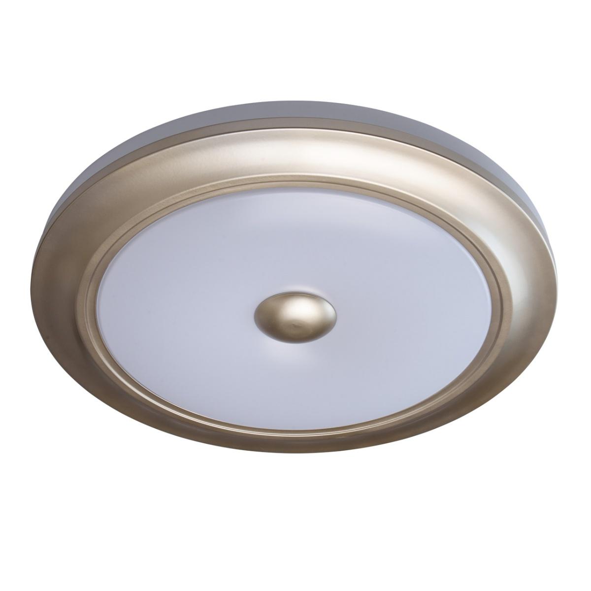 Plafoniera MW-Light Techno 688010301