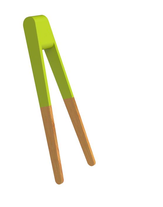 Cleste pentru Sushi, Green, NBA050 imagine