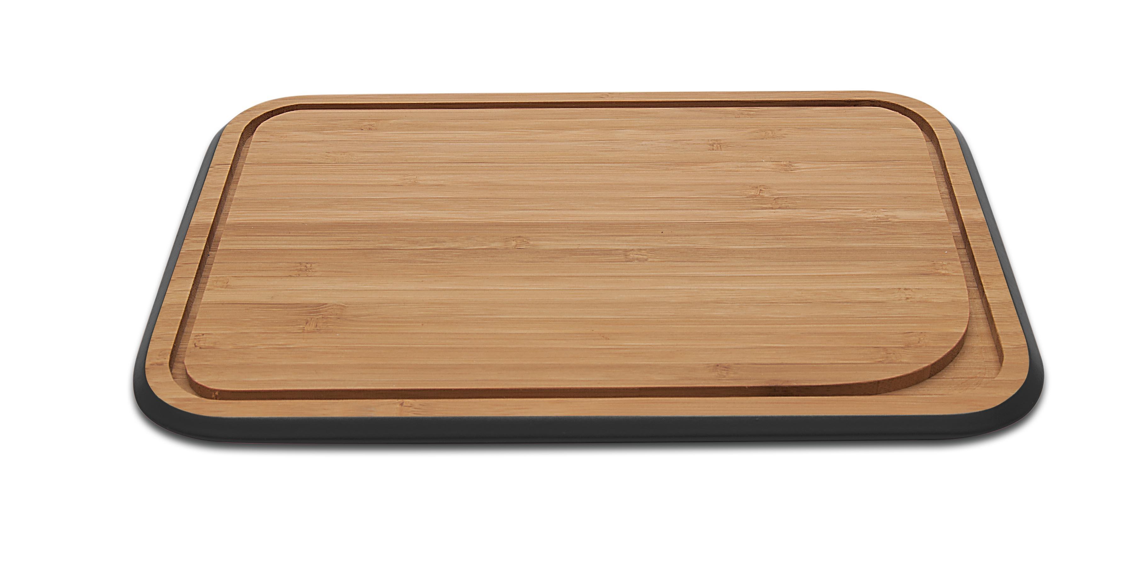 Tocator Bambus 25 X 175 cm