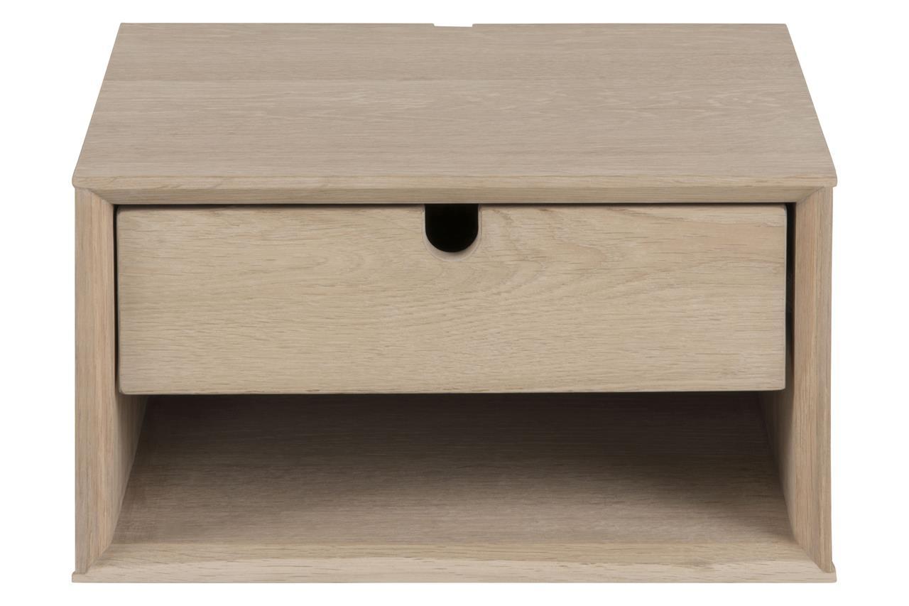 Noptiera Furnir - 9363