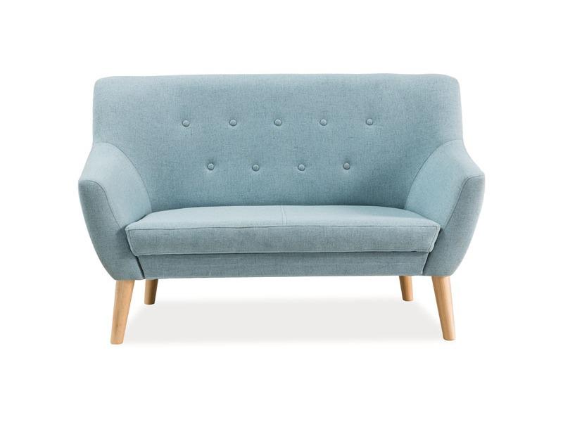 Canapea fixa Nordic 2