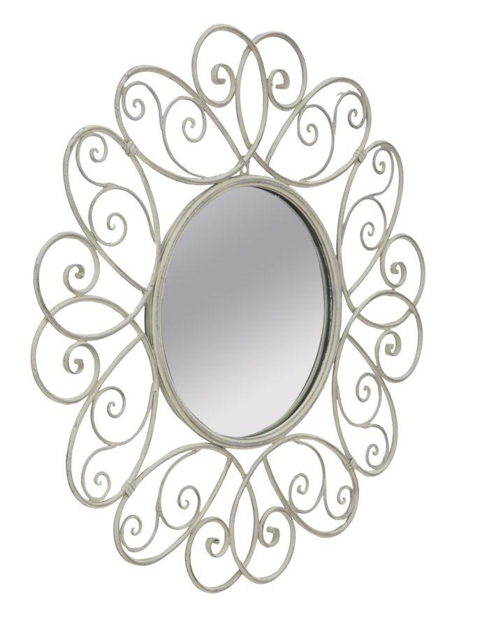 Oglinda decorativa Class