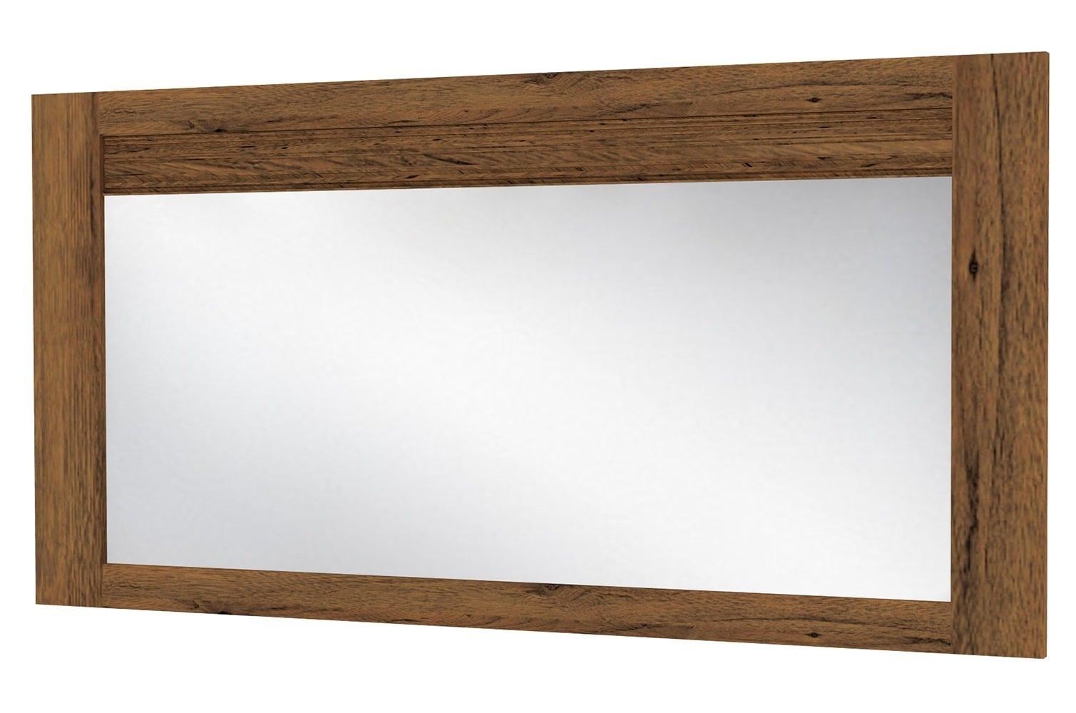 Oglinda Decorativa Larg Velvet - 12306