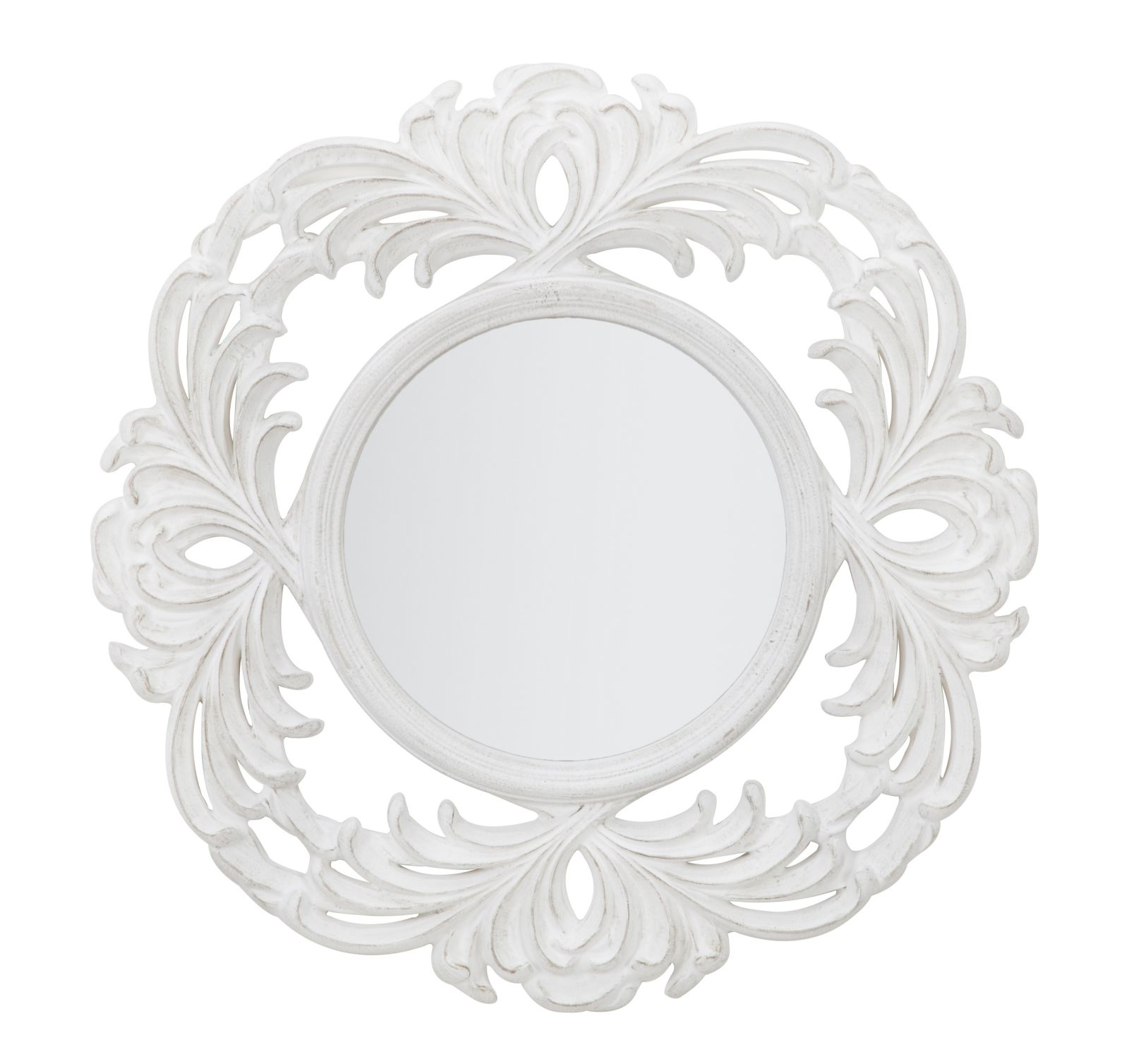 Oglinda decorativa Luxembourg