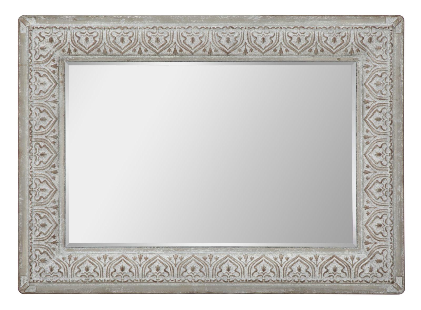 Oglinda decorativa Mob