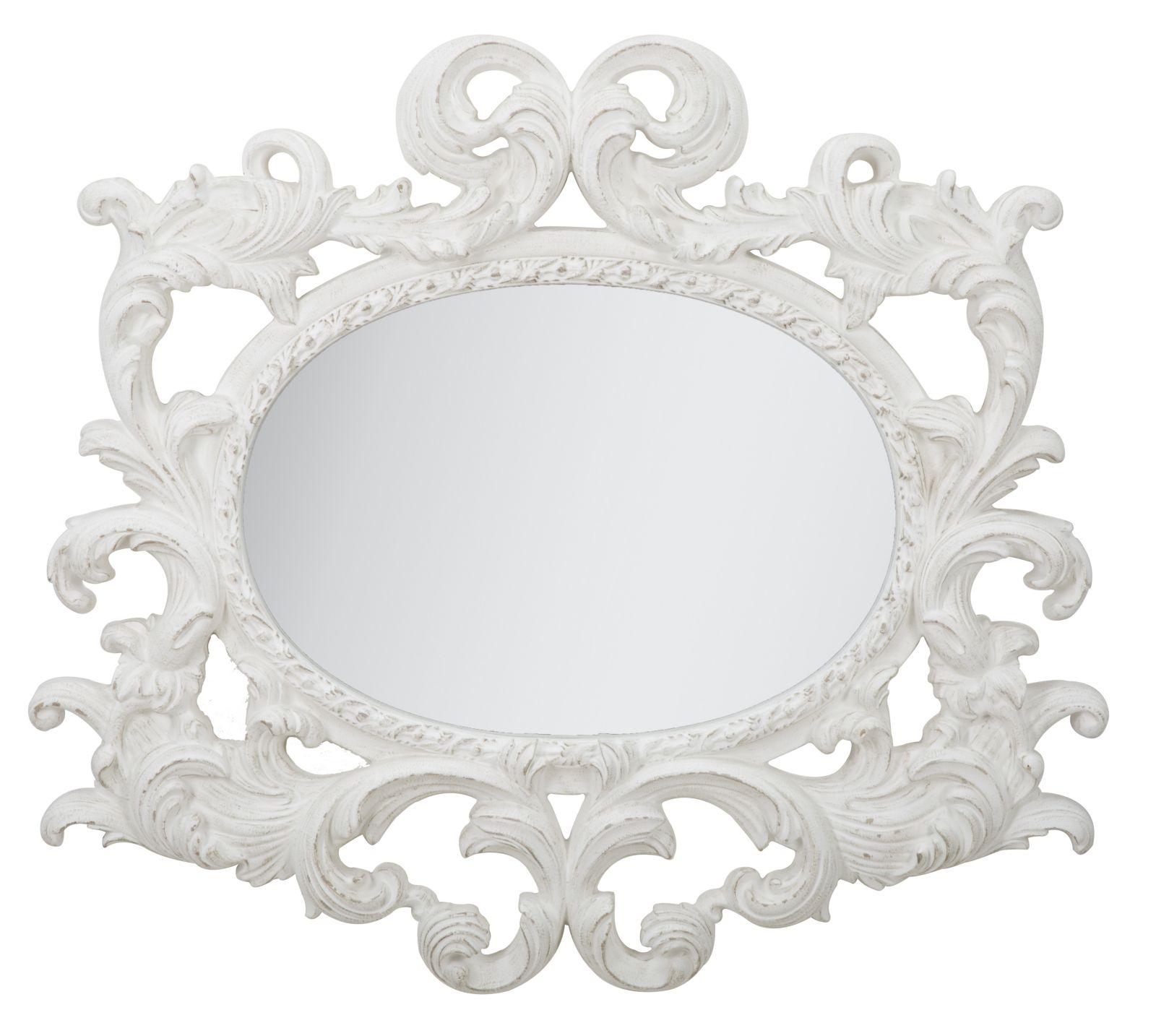 Oglinda decorativa Siwt