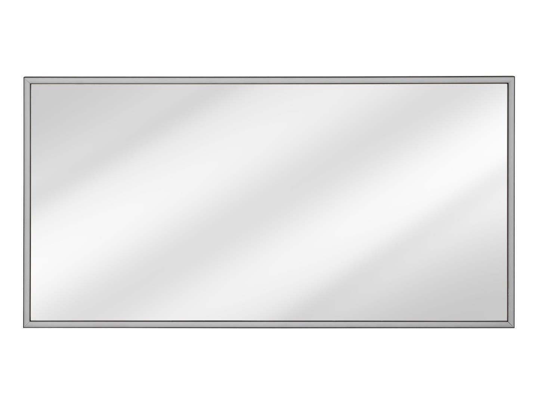 Oglinda pentru baie cu Led, L120xl65 cm, Alice poza