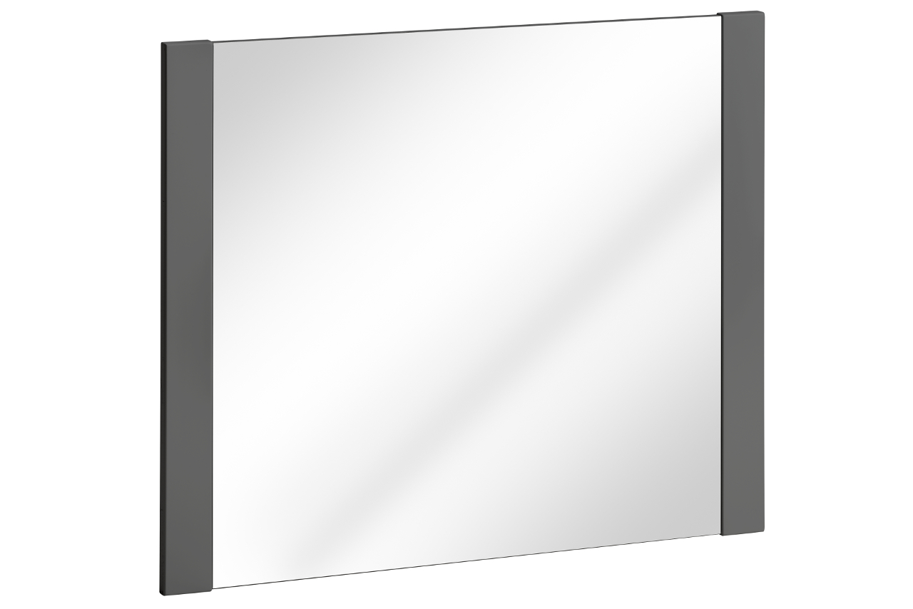 Oglinda pentru baie L65xl80 cm Sophia Cement