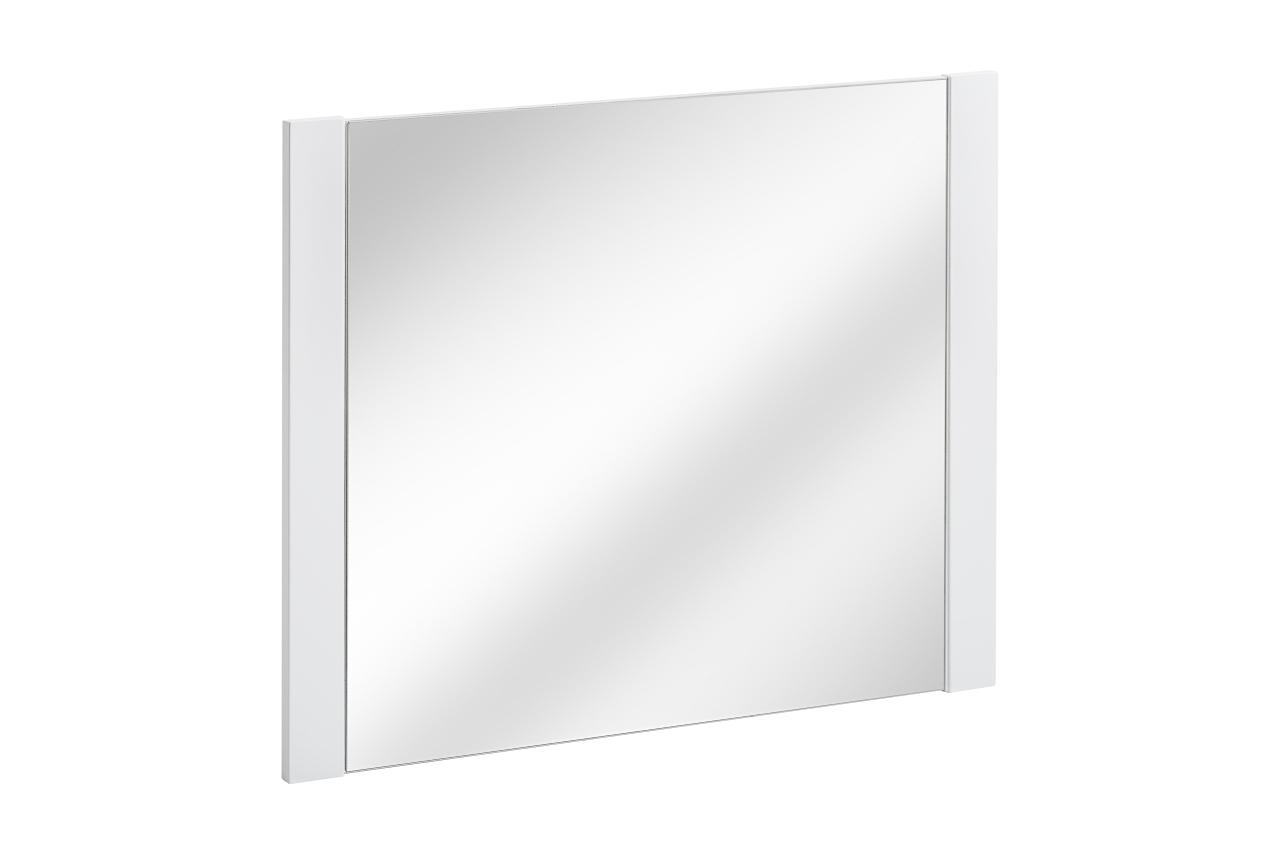 Oglinda pentru baie L65xl80 cm Sophia White