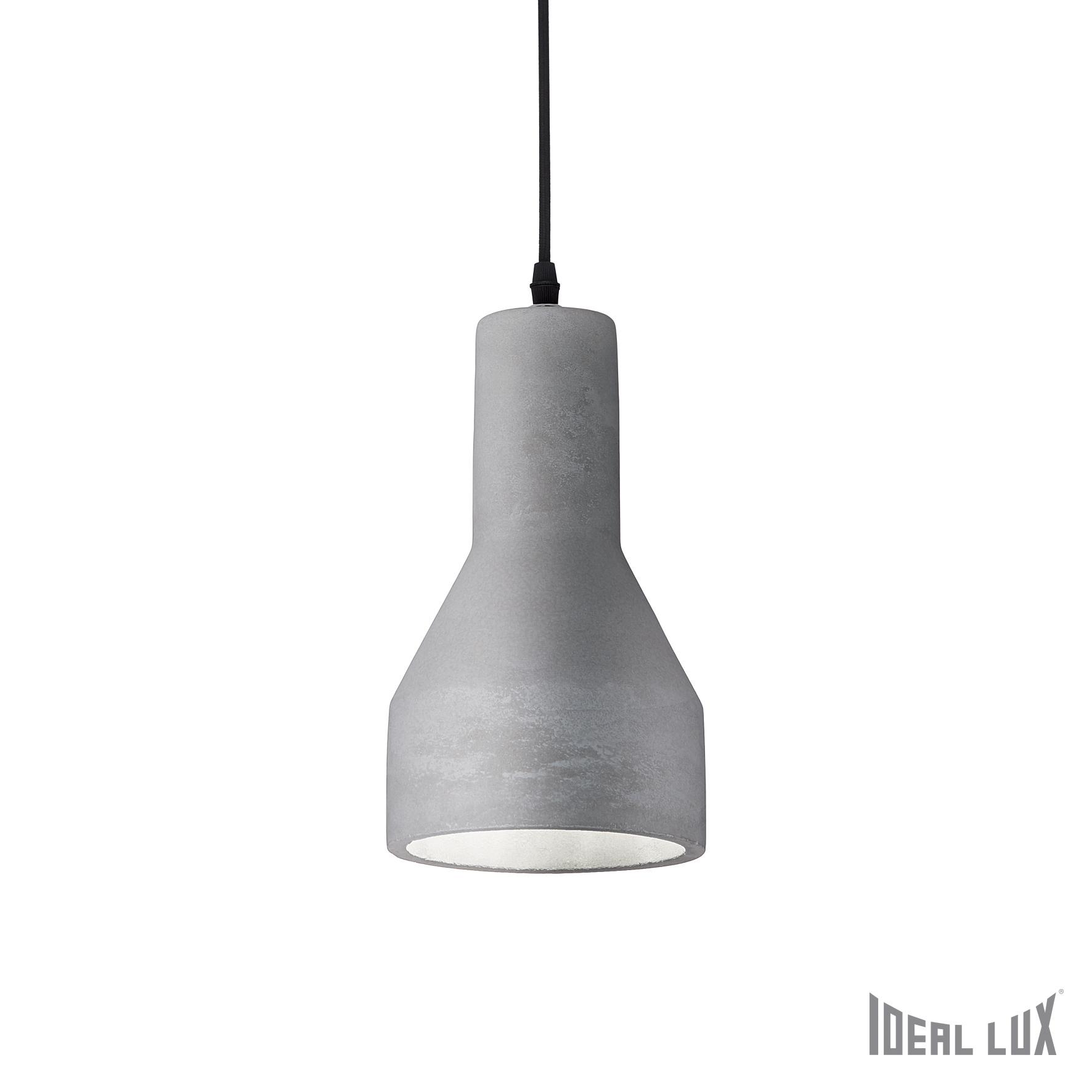 Lustra Oil-1 SP1