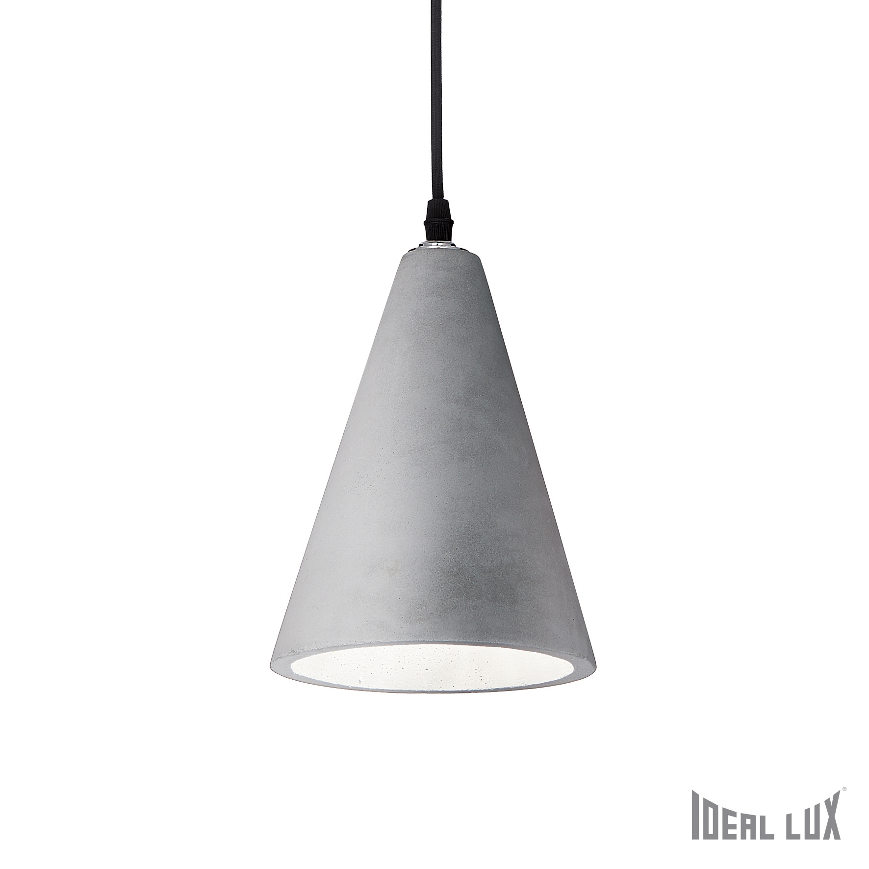 Lustra Oil-2 SP1