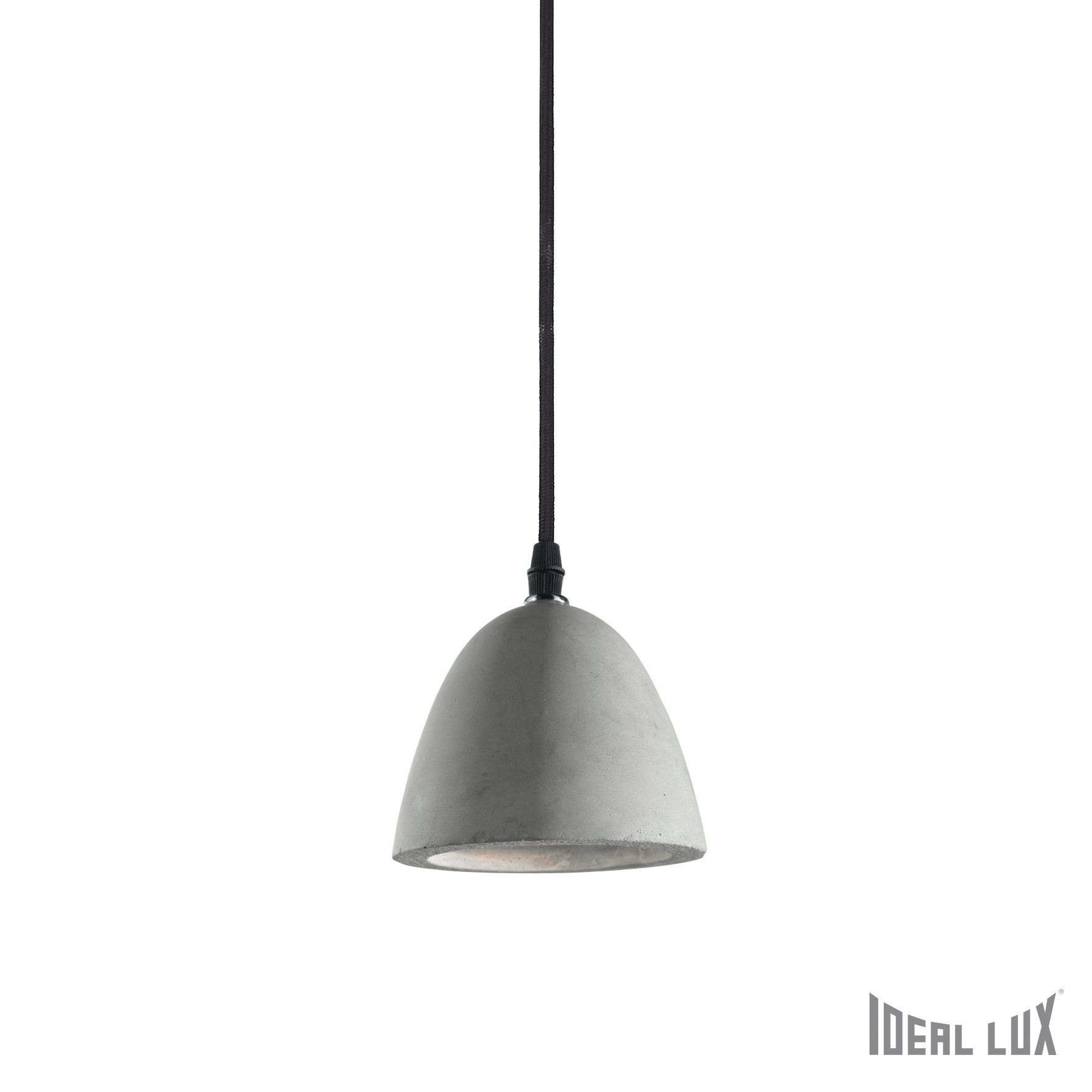 Lustra Oil-4 SP1