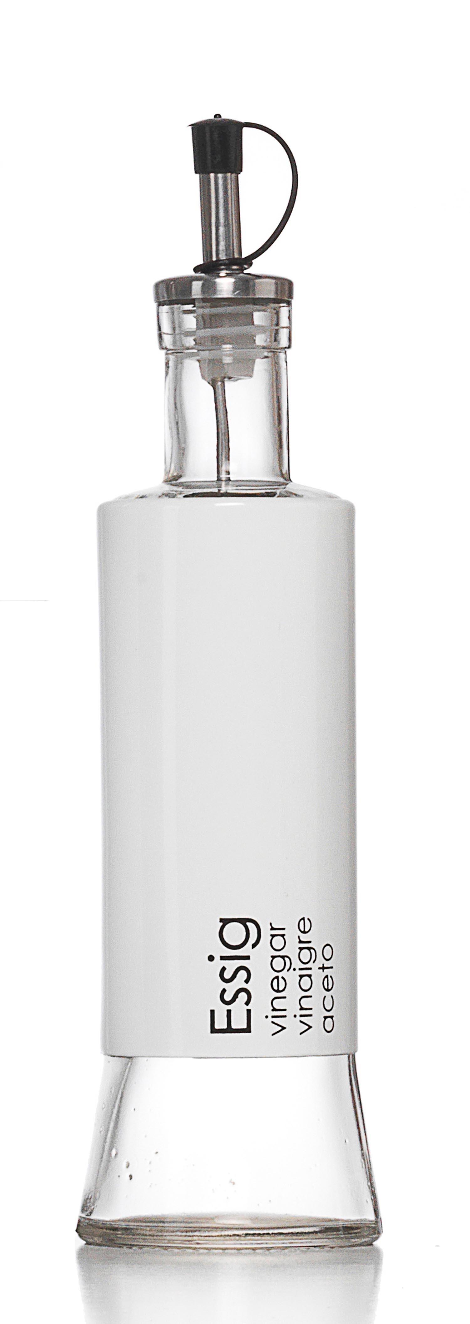 Oliviera Vinegar Cantina White Flirt 320 ml